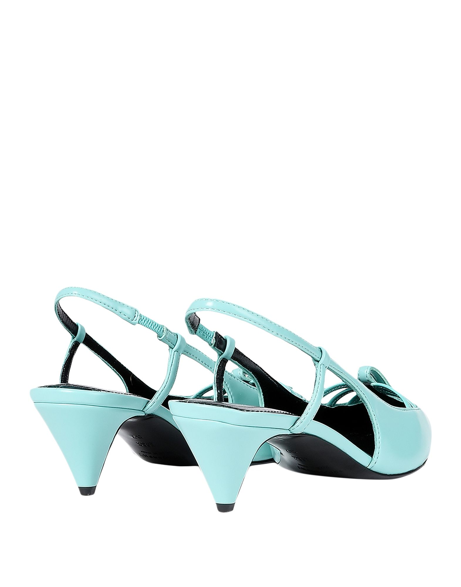 Philosophy  Di Lorenzo Serafini Pumps Damen  Philosophy 11553586EXGut aussehende strapazierfähige Schuhe 3b6684