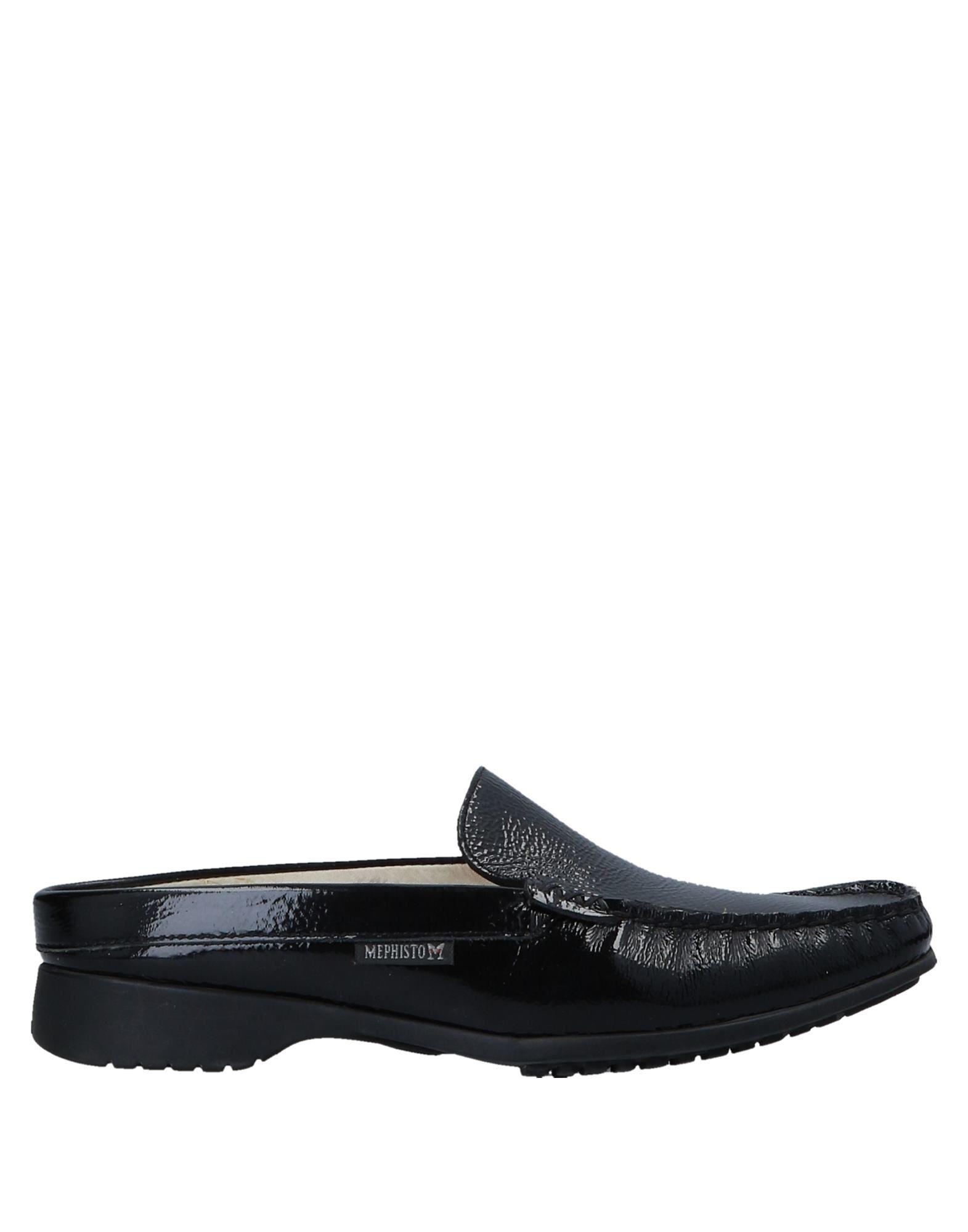 Stivaletti Cafènoir Donna - 11458086EA comode Nuove offerte e scarpe comode 11458086EA 87d80a