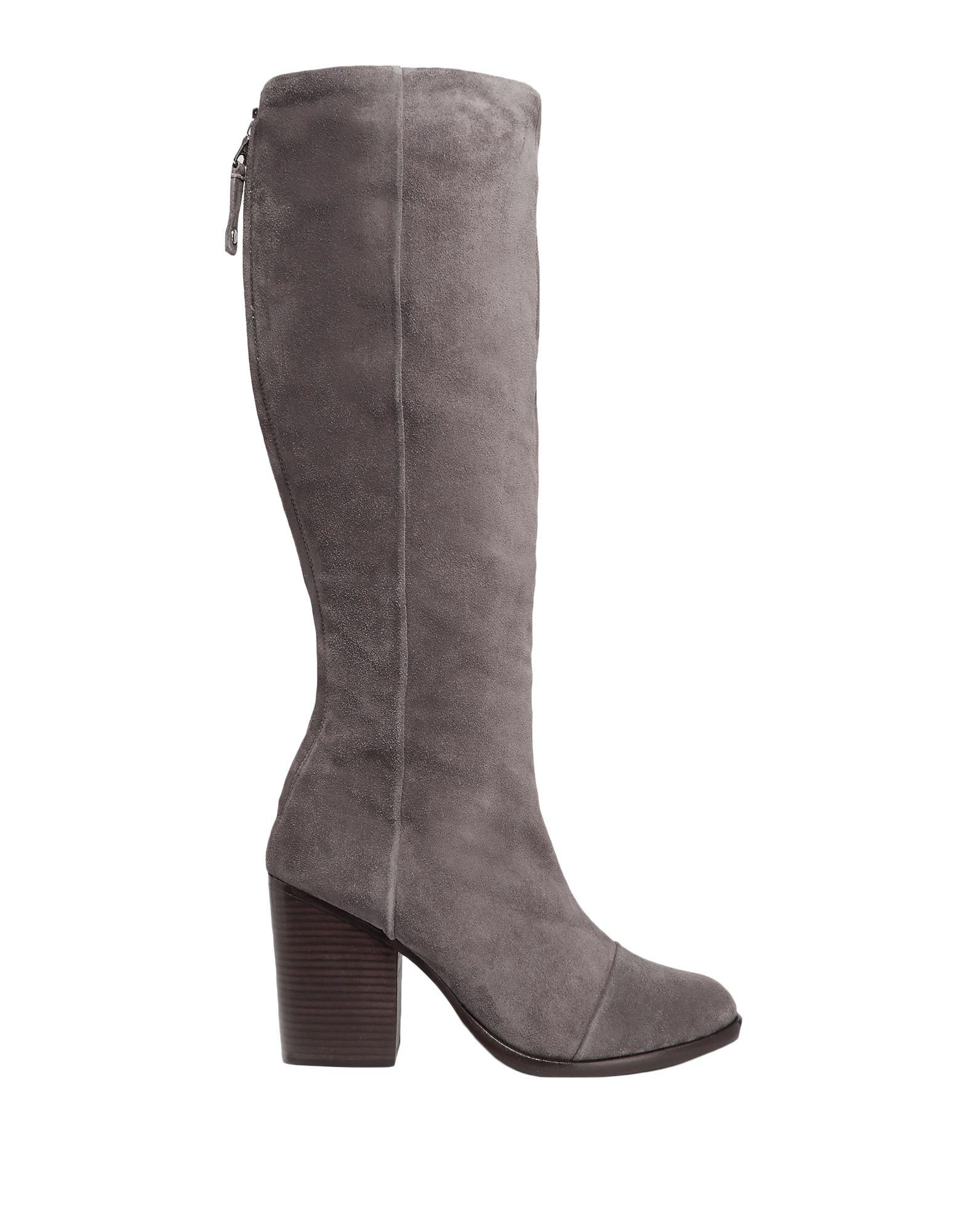 Rag & Bone Boots - Women Rag & Bone Boots - online on  Australia - Boots 11553599JW e4e342