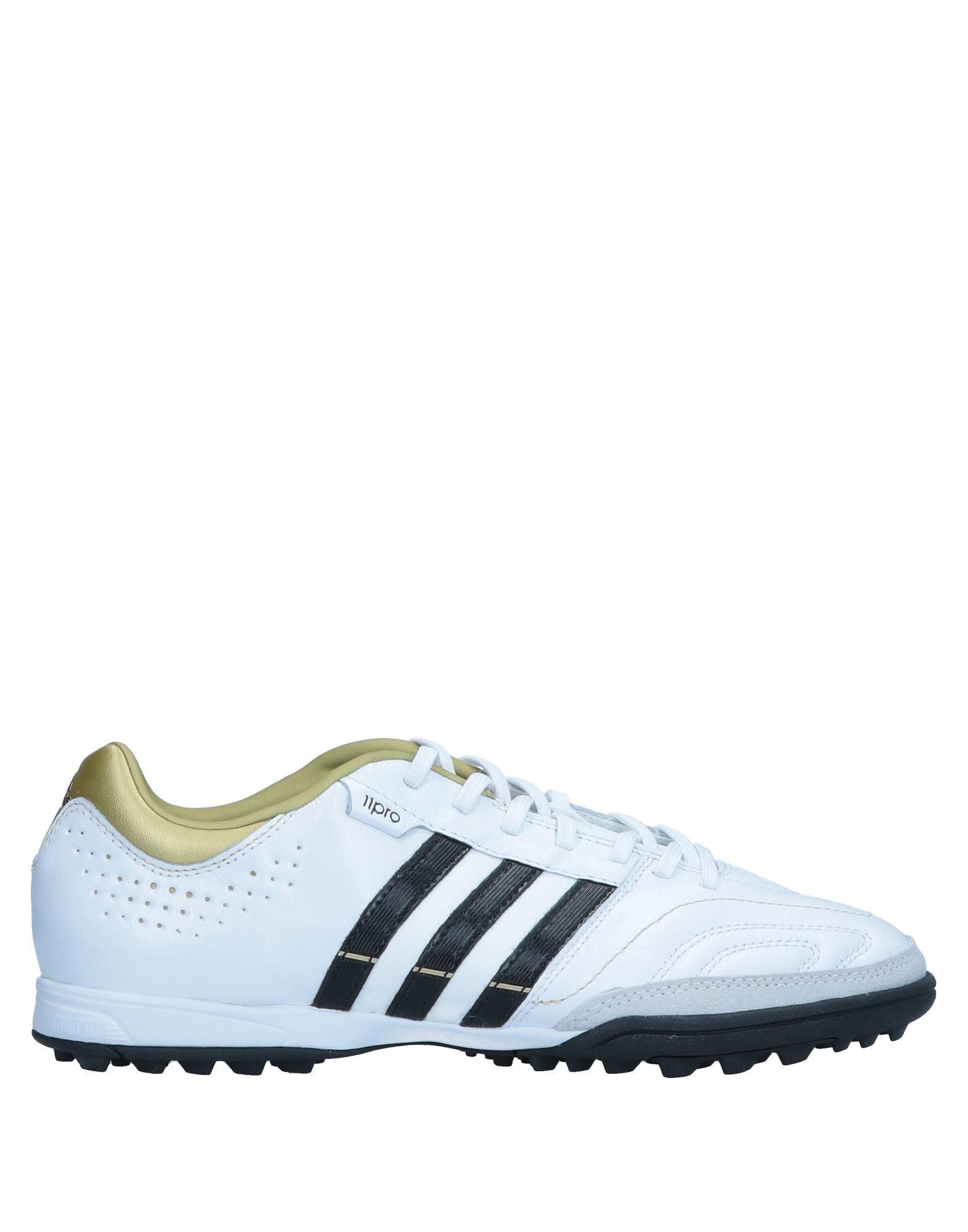 Sneakers Adidas Uomo - 11553610JR Scarpe economiche e buone
