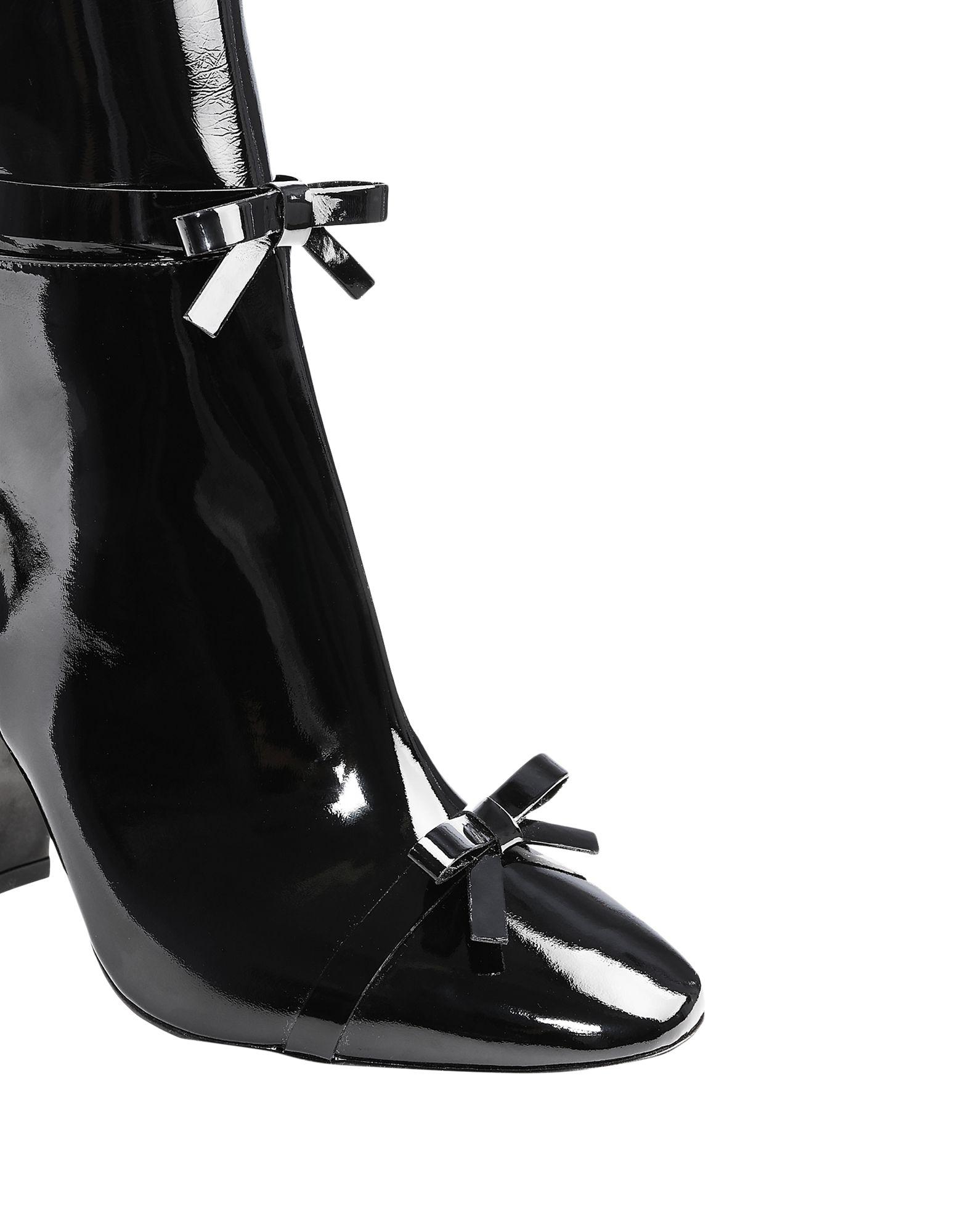 Philosophy - Di Lorenzo Serafini Boots - Philosophy Women Philosophy Di Lorenzo Serafini Boots online on  United Kingdom - 11553622FQ bfed29