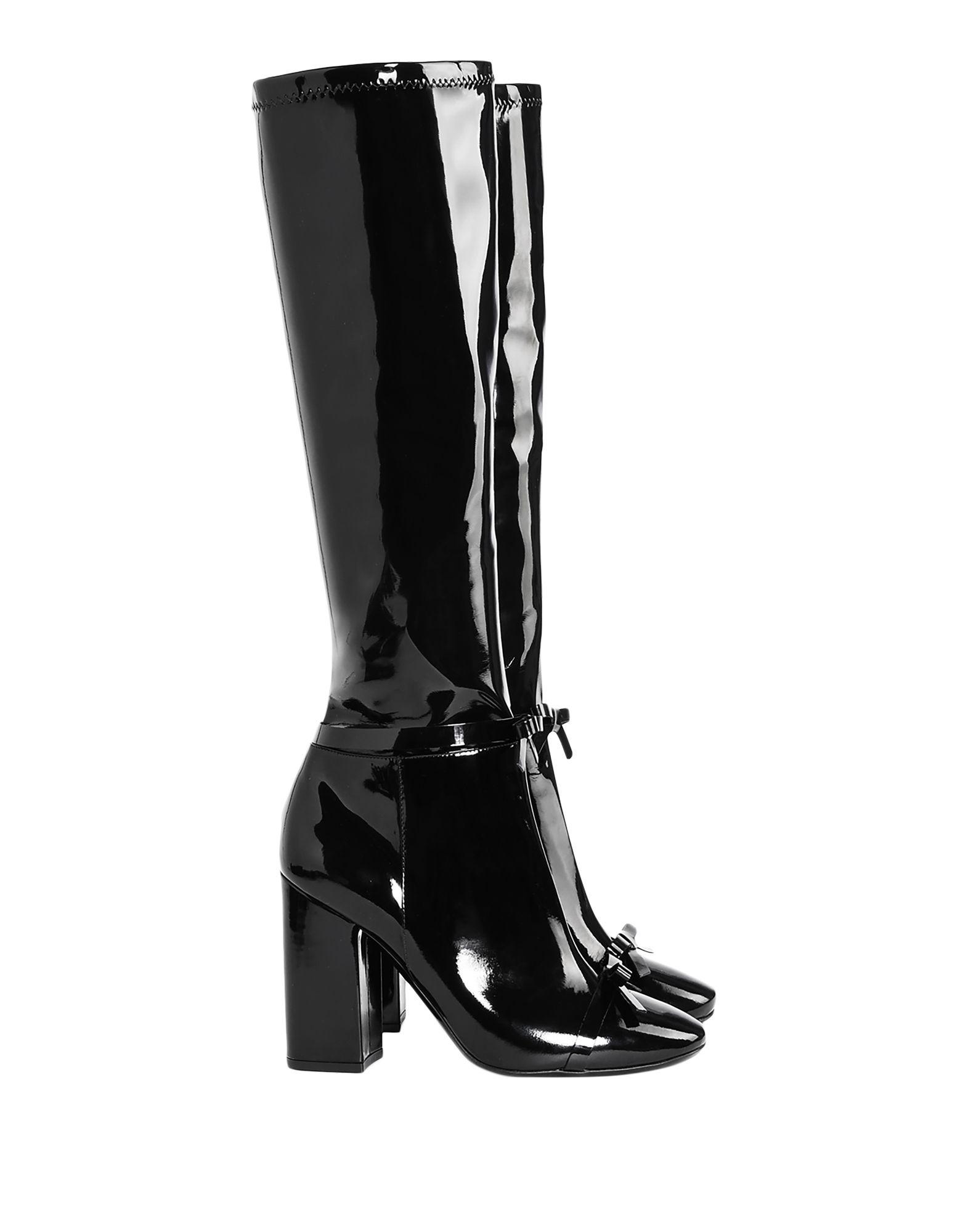 Philosophy Di Lorenzo Serafini Boots - Women Philosophy Di Lorenzo  Serafini Boots online on  Lorenzo Australia - 11553622FQ 9f0304