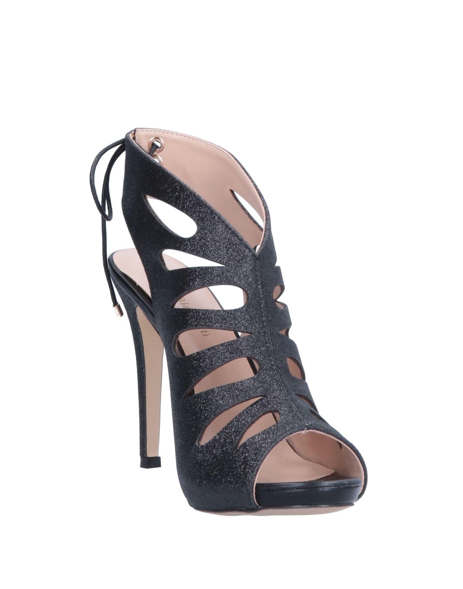 Klassischer Gutes Stil-3655,Laura Biagiotti Sandalen Damen Gutes Klassischer Preis-Leistungs-Verhältnis, es lohnt sich cc90dd