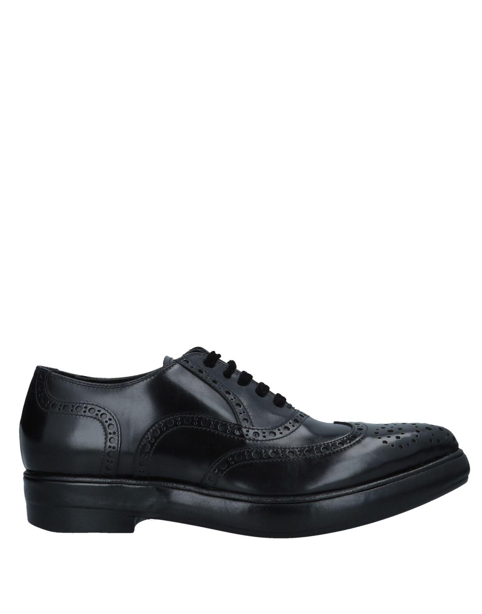 Sneakers Vans Uomo - 11429588RH Scarpe economiche e buone