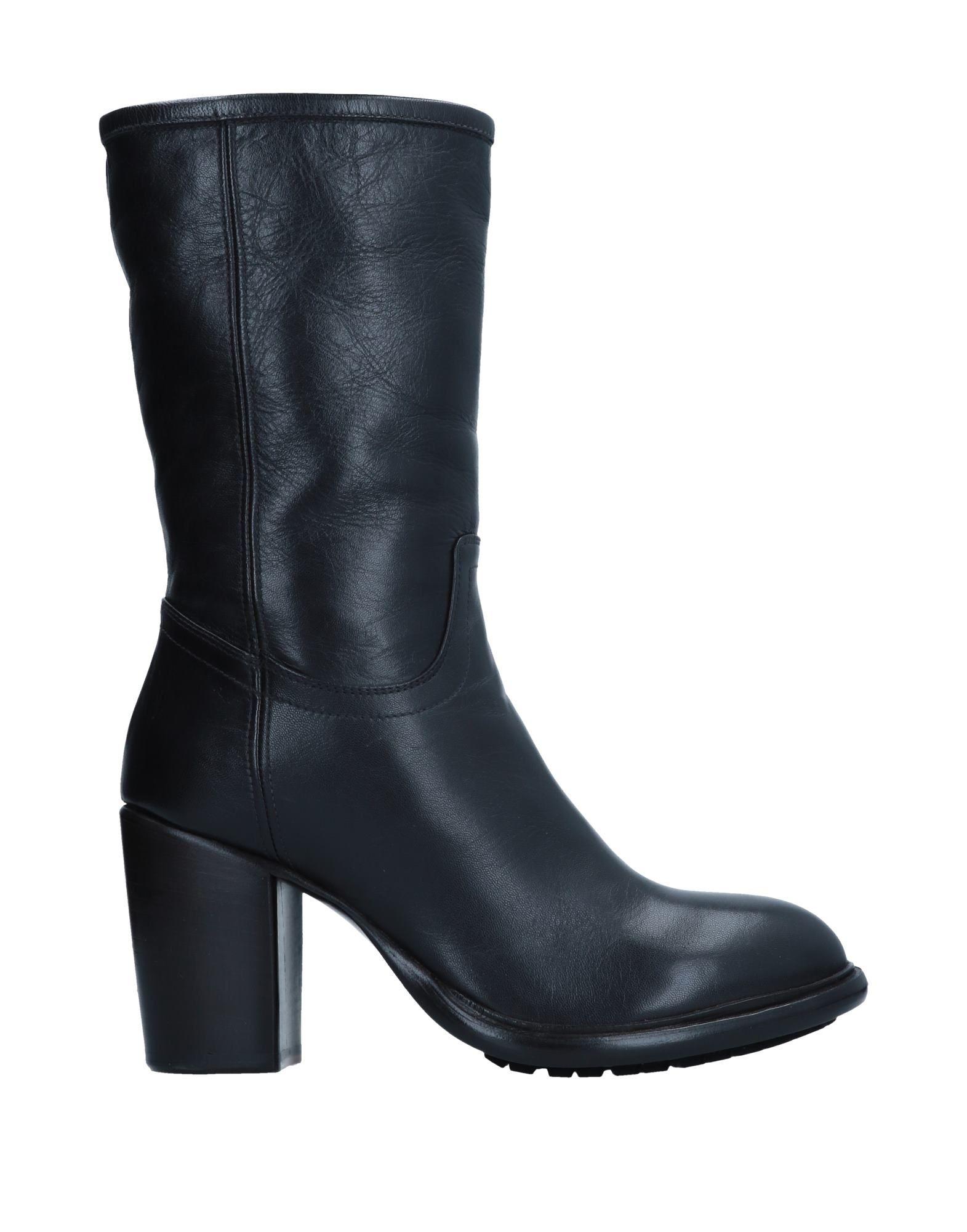 Sneakers Aprix Uomo - 11429229LH Scarpe economiche e buone