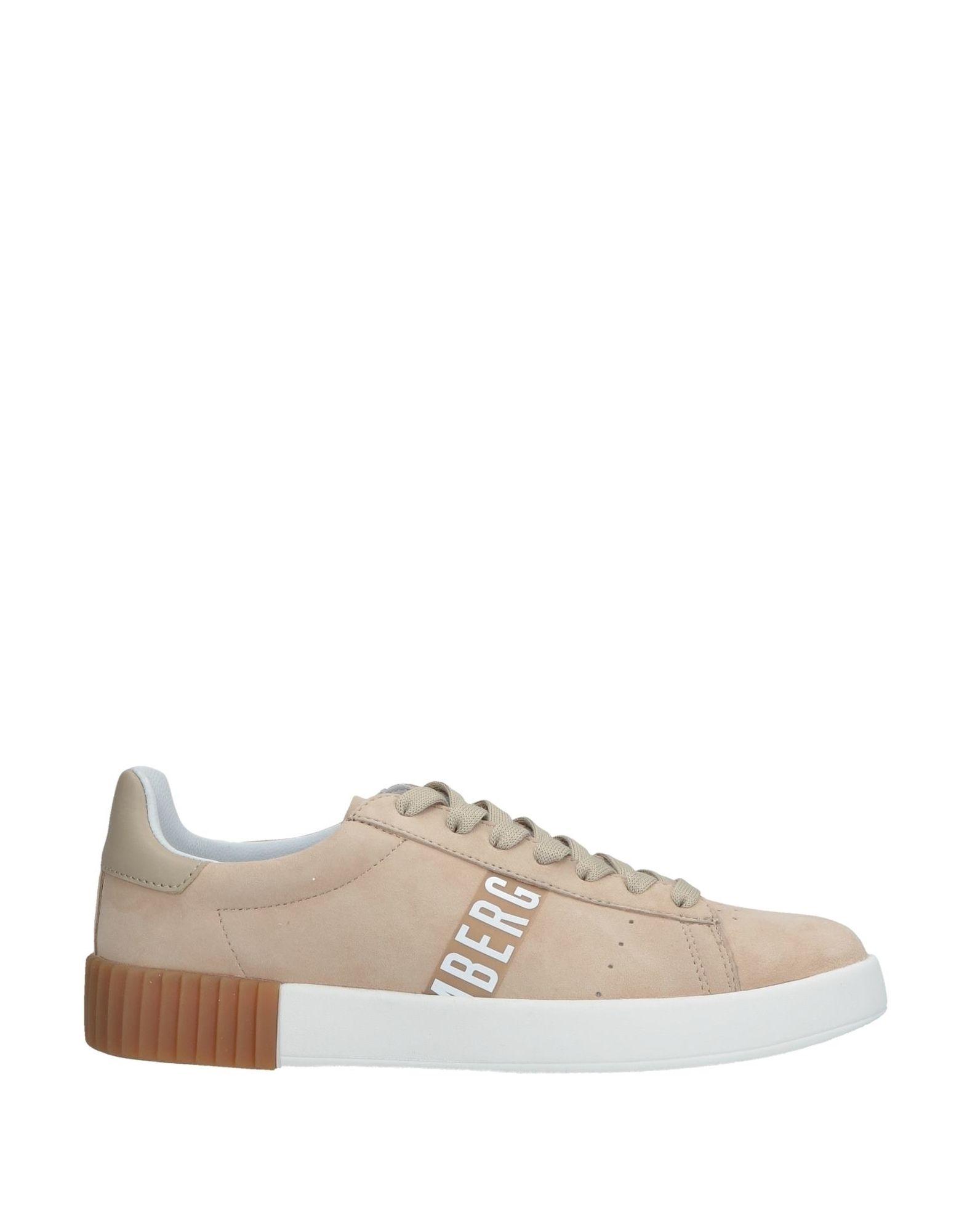 Gut um billige Schuhe  zu tragenBikkembergs Sneakers Damen  Schuhe 11553767OS 366039
