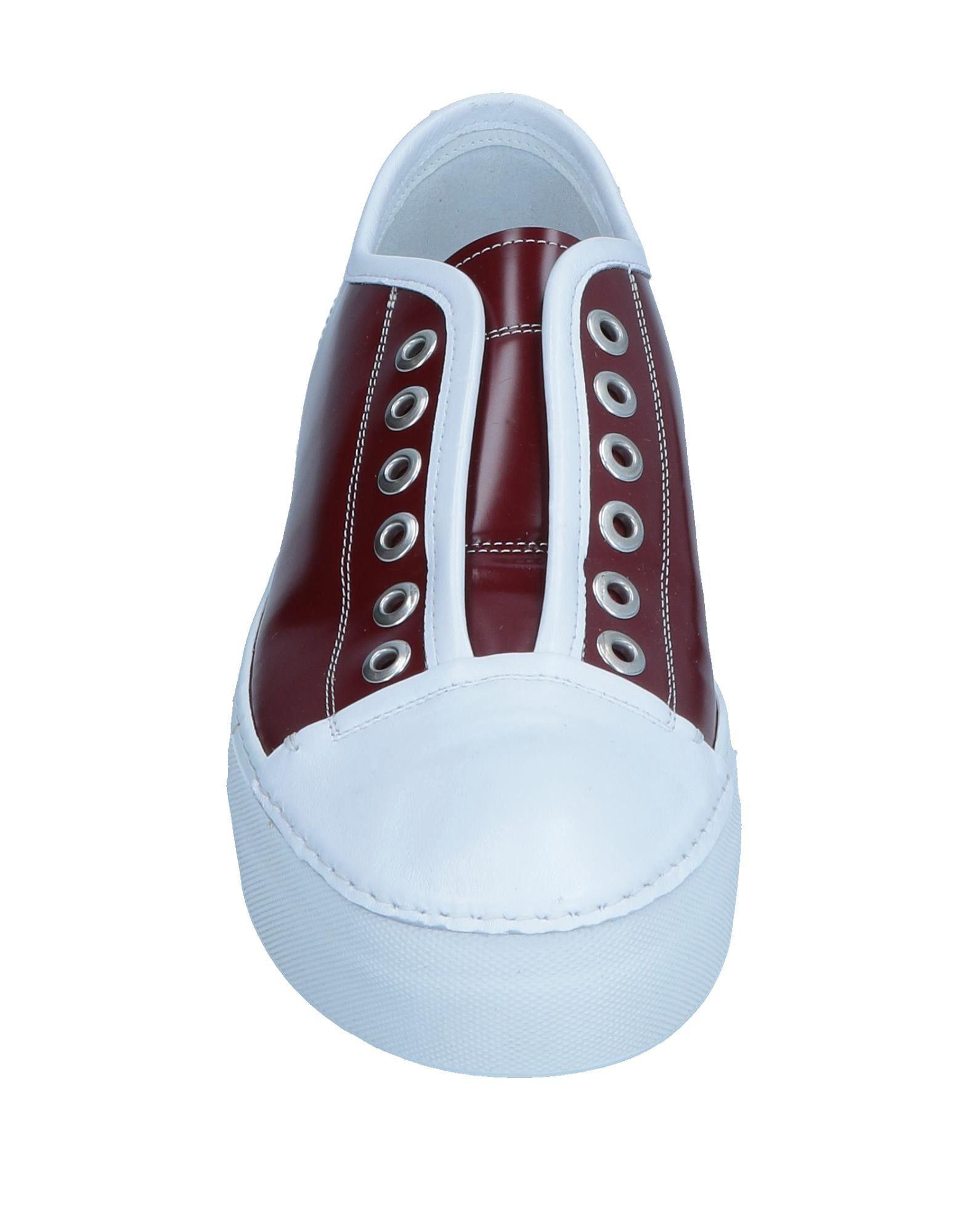 Rocco P. Sneakers Herren beliebte  11553802ND Gute Qualität beliebte Herren Schuhe f34032