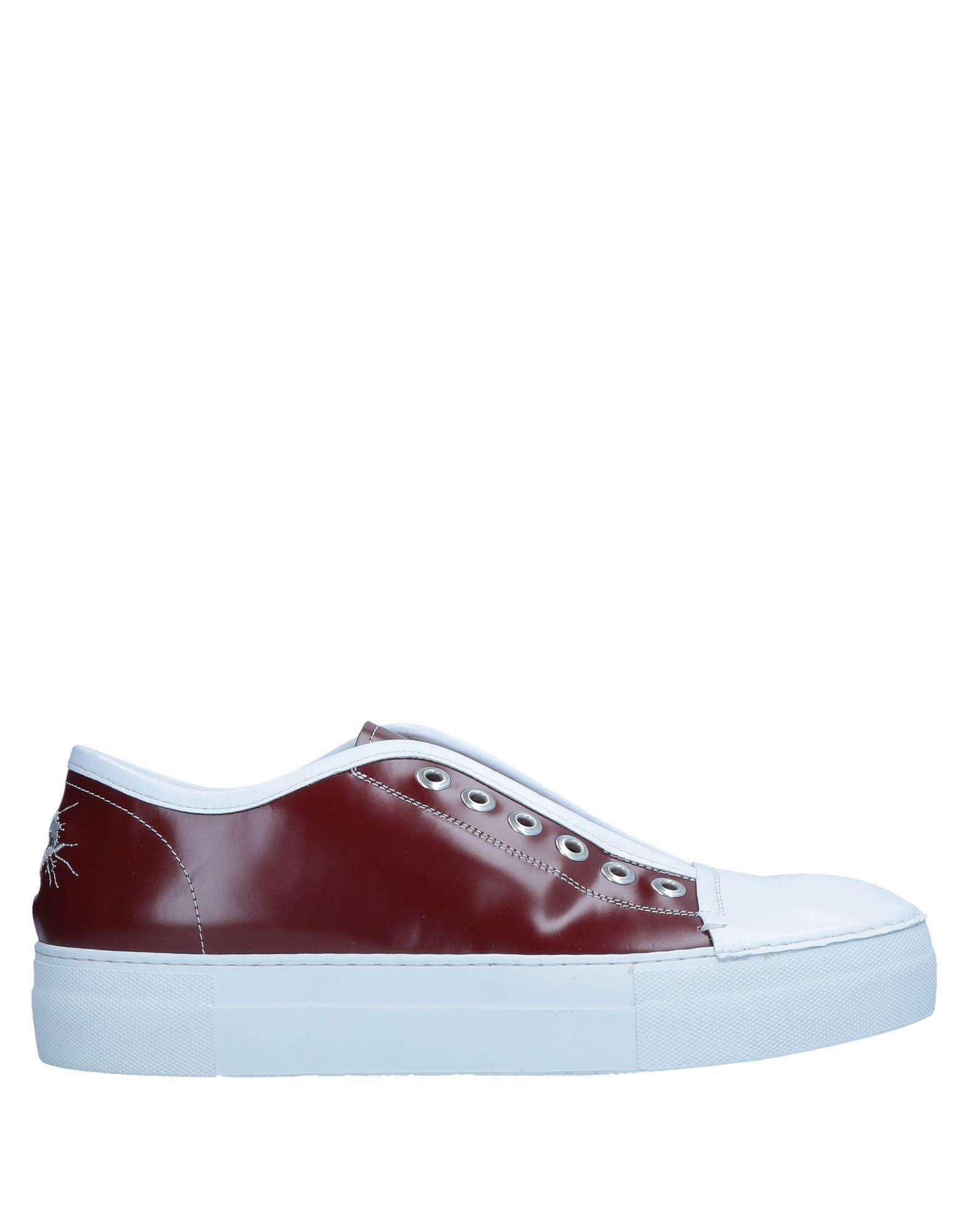 Rocco 11553802ND P. Sneakers Herren  11553802ND Rocco Gute Qualität beliebte Schuhe 14af13