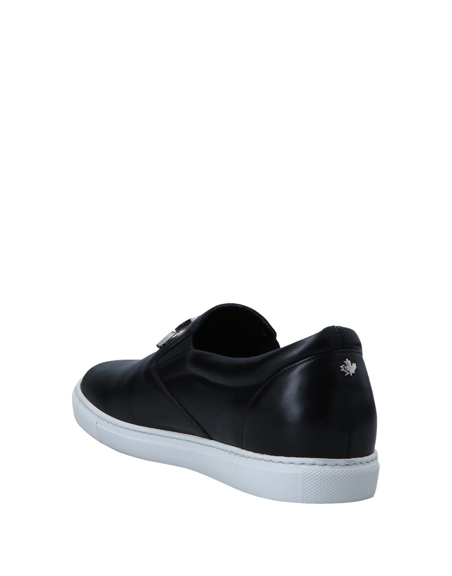 Dsquared2 Sneakers Gute Herren  11553815IB Gute Sneakers Qualität beliebte Schuhe fe91d5