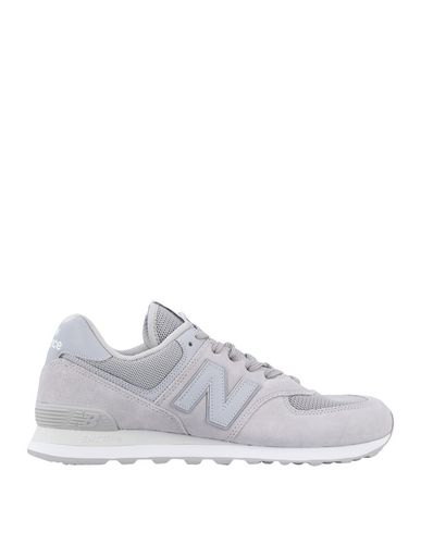 44d0e8bac6 NEW BALANCE Sneakers - Footwear | YOOX.COM