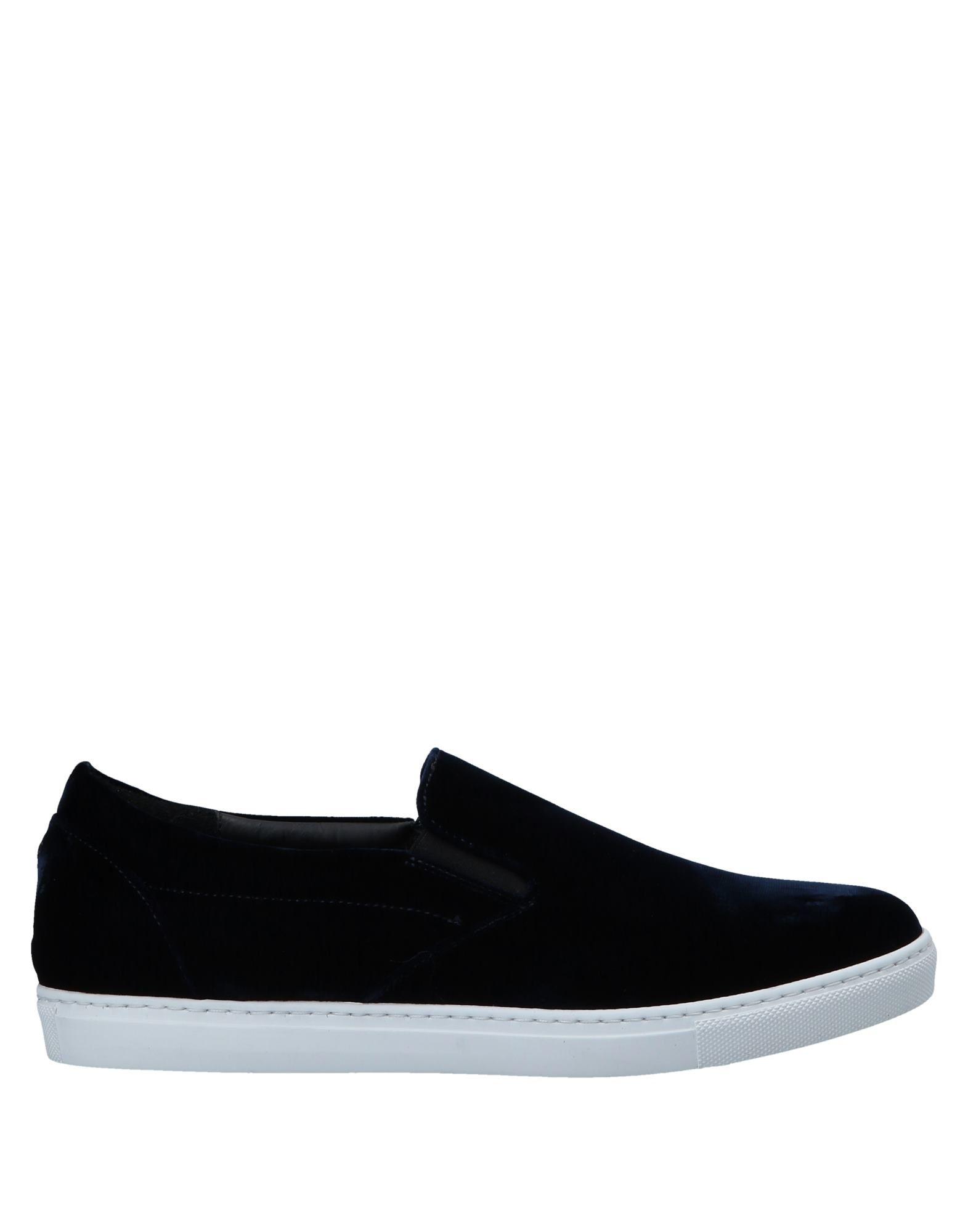 Dsquared2 Sneakers Herren  11553830UK Gute Qualität beliebte Schuhe