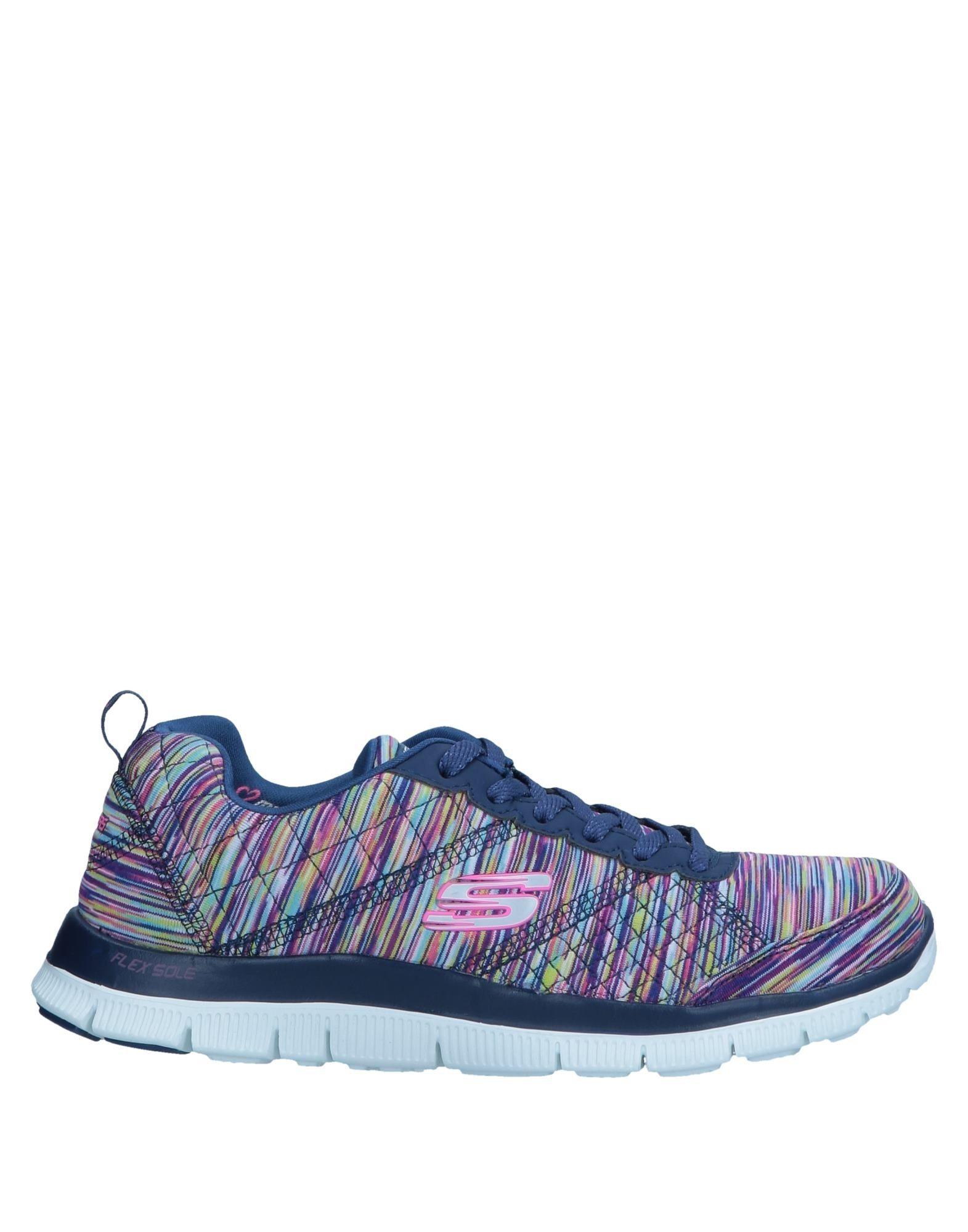 Skechers Sneakers - Women Skechers Sneakers - online on  Canada - Sneakers 11553831UE df1dfa