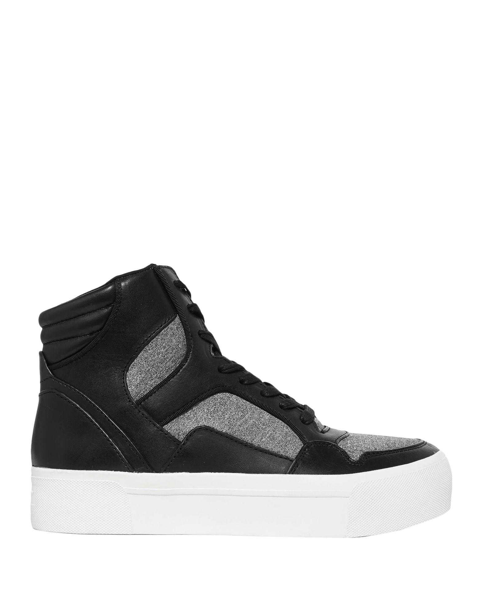 Dkny Sneakers Damen  strapazierfähige 11553832NXGut aussehende strapazierfähige  Schuhe 750f0f