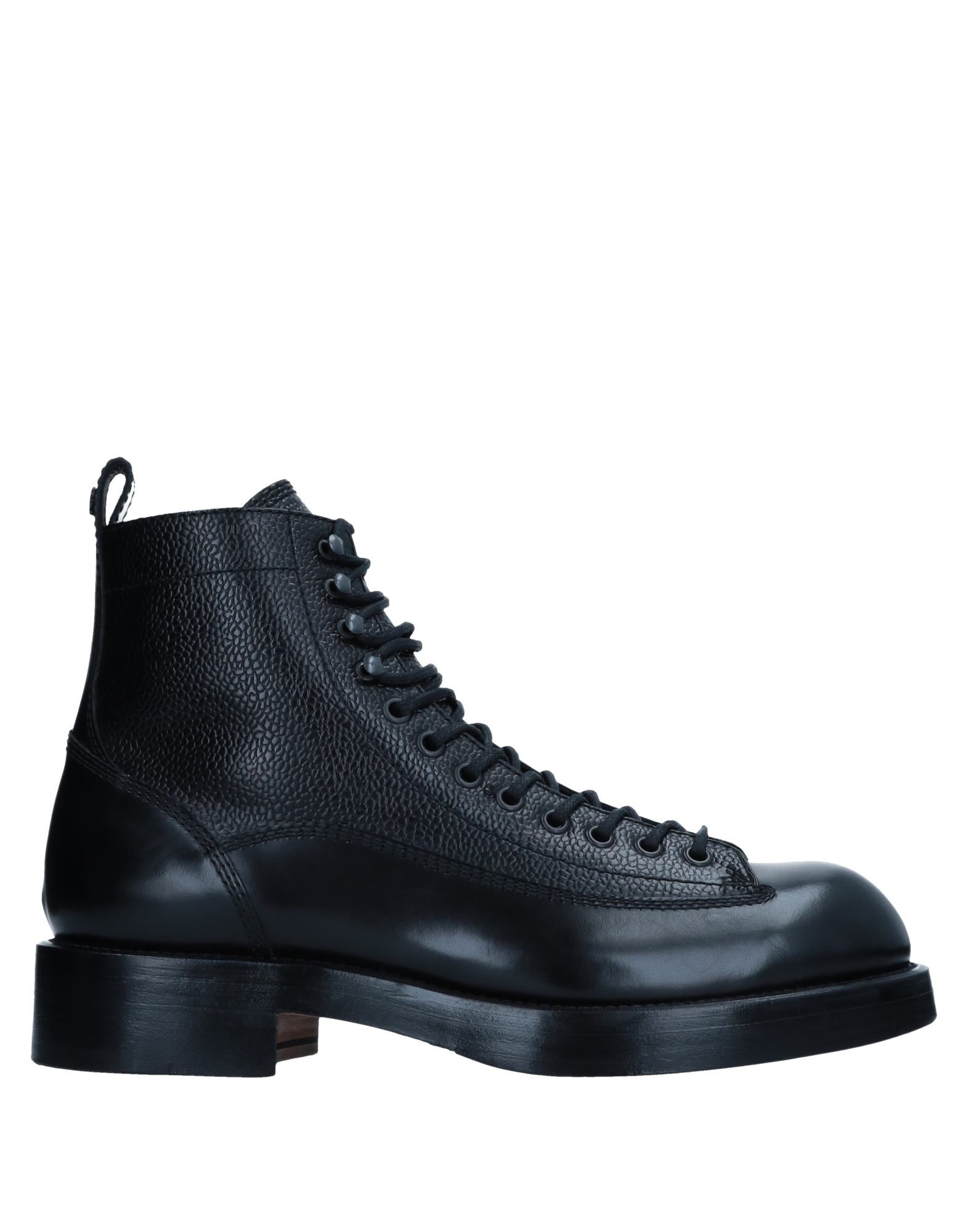 Dsquared2 Stiefelette Herren  11553837NV Schuhe Gute Qualität beliebte Schuhe 11553837NV 7c9d0a