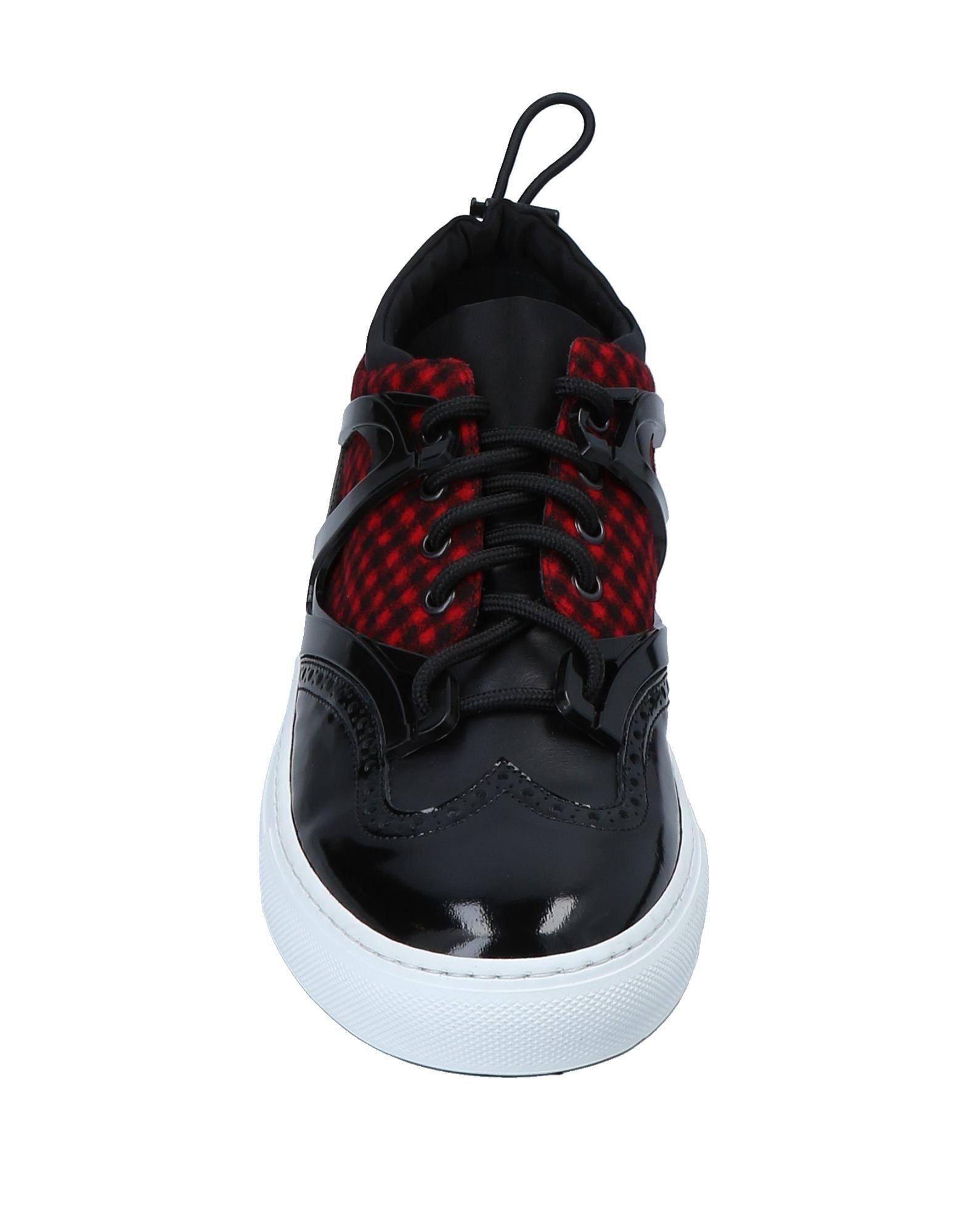 Dsquared2 Gute Sneakers Herren  11553844TX Gute Dsquared2 Qualität beliebte Schuhe 9fad0f
