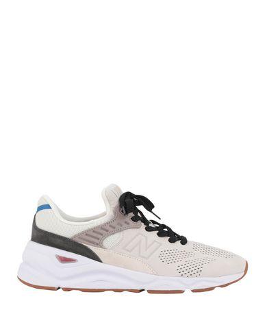 Pack New Men Sneakers Balance Surplus Msx90 PPwUqCOH