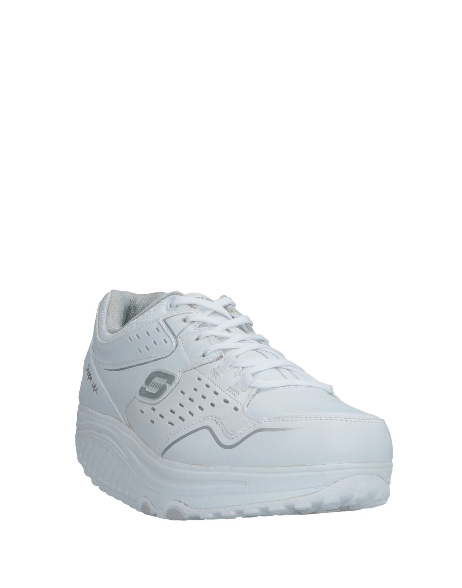 Skechers Skechers Skechers Sneakers Damen Gutes Preis-Leistungs-Verhältnis, es lohnt sich a5d383