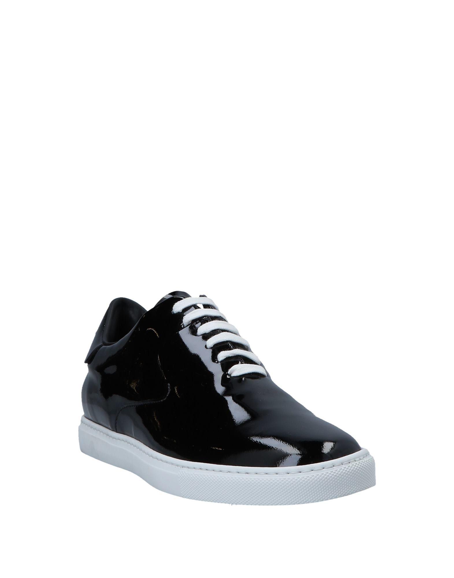 Dsquared2 Sneakers Herren  11553855GI Schuhe Gute Qualität beliebte Schuhe 11553855GI 0cfe7c