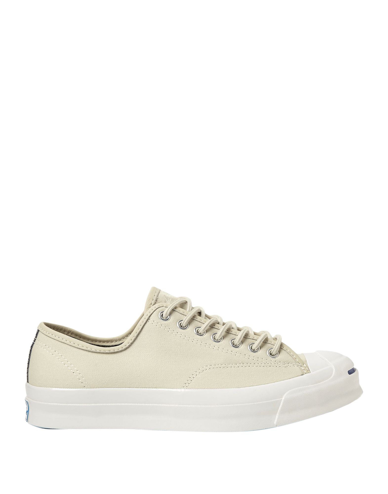Converse Jack Purcell Sneakers - Women online Converse Jack Purcell Sneakers online Women on  United Kingdom - 11553866AG f498bb