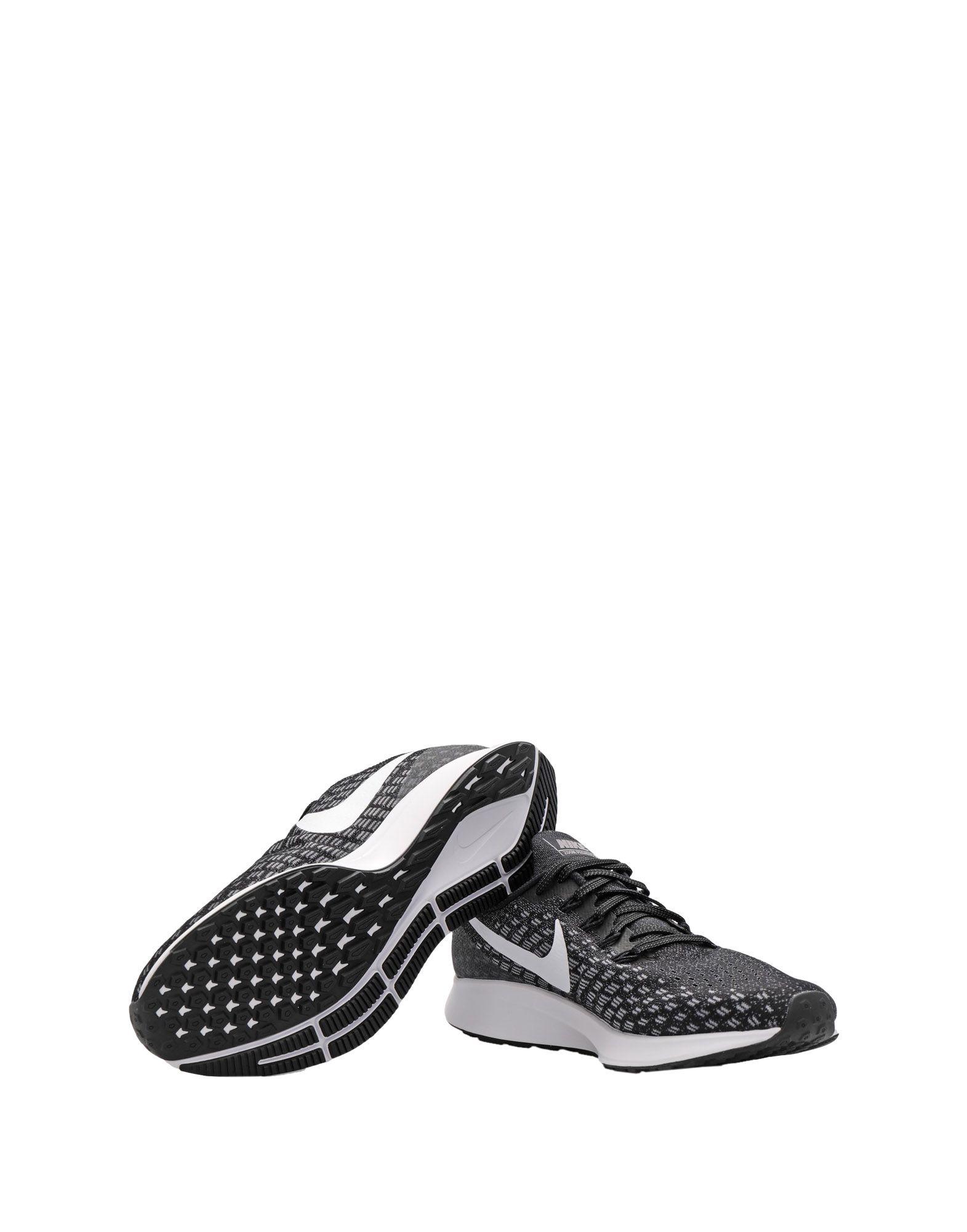 Nike   Air Zoom Pegasus 35   11553879NC e3558c