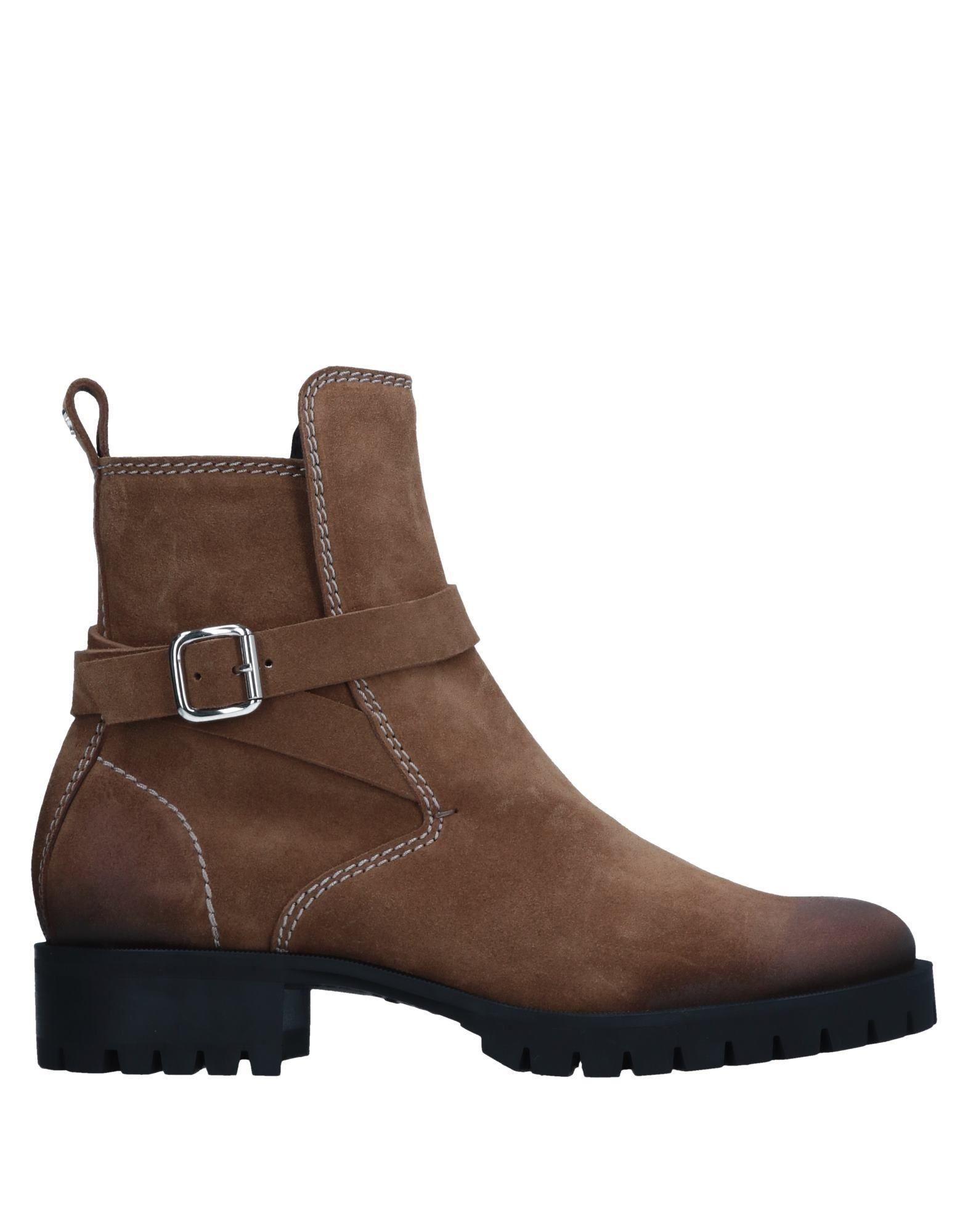 Dsquared2 Boots Boots - Men Dsquared2 Boots Dsquared2 online on  Australia - 11553909TJ df35ad