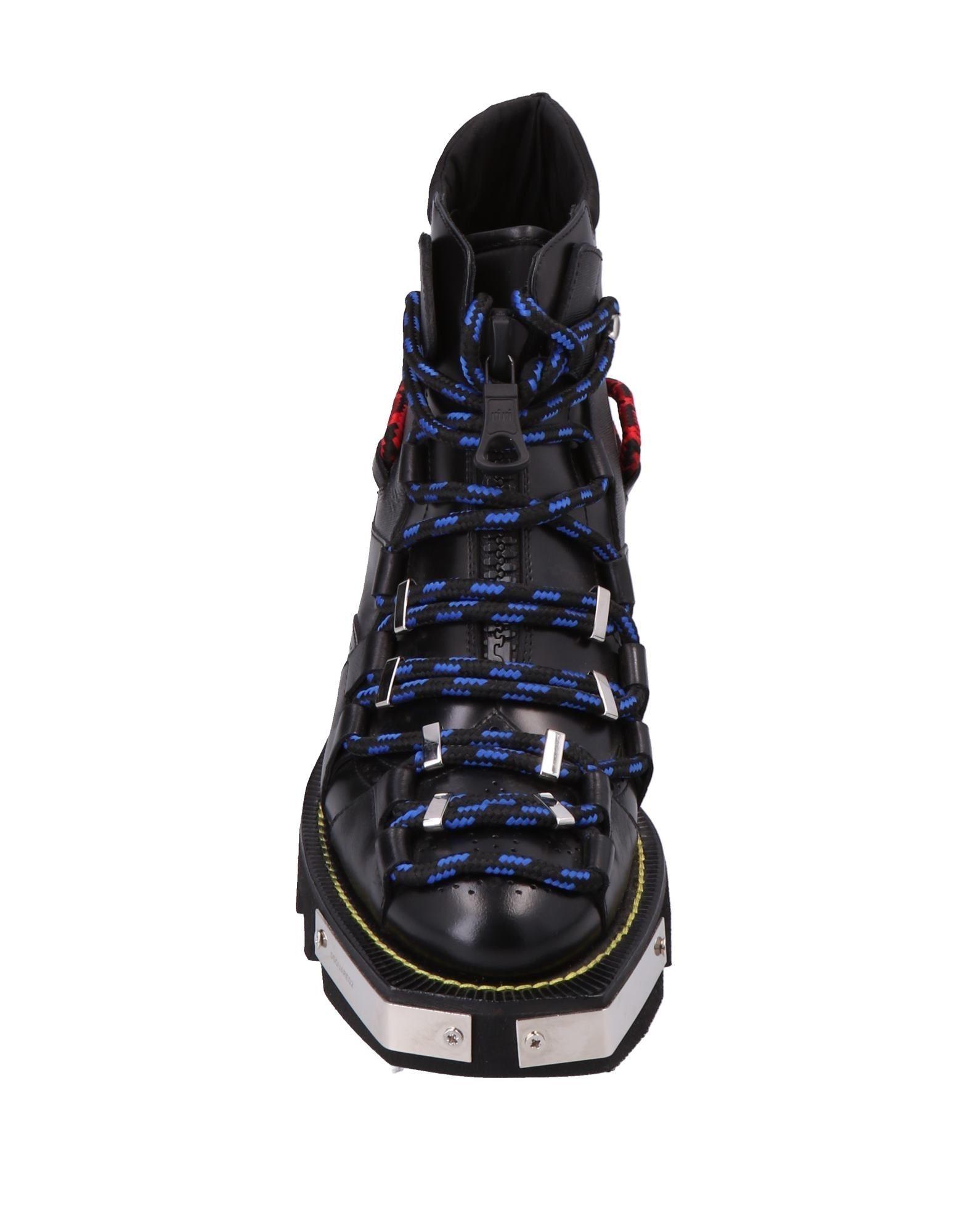 Dsquared2 Boots - Men Men Men Dsquared2 Boots online on  Canada - 11553912SG b92ef8
