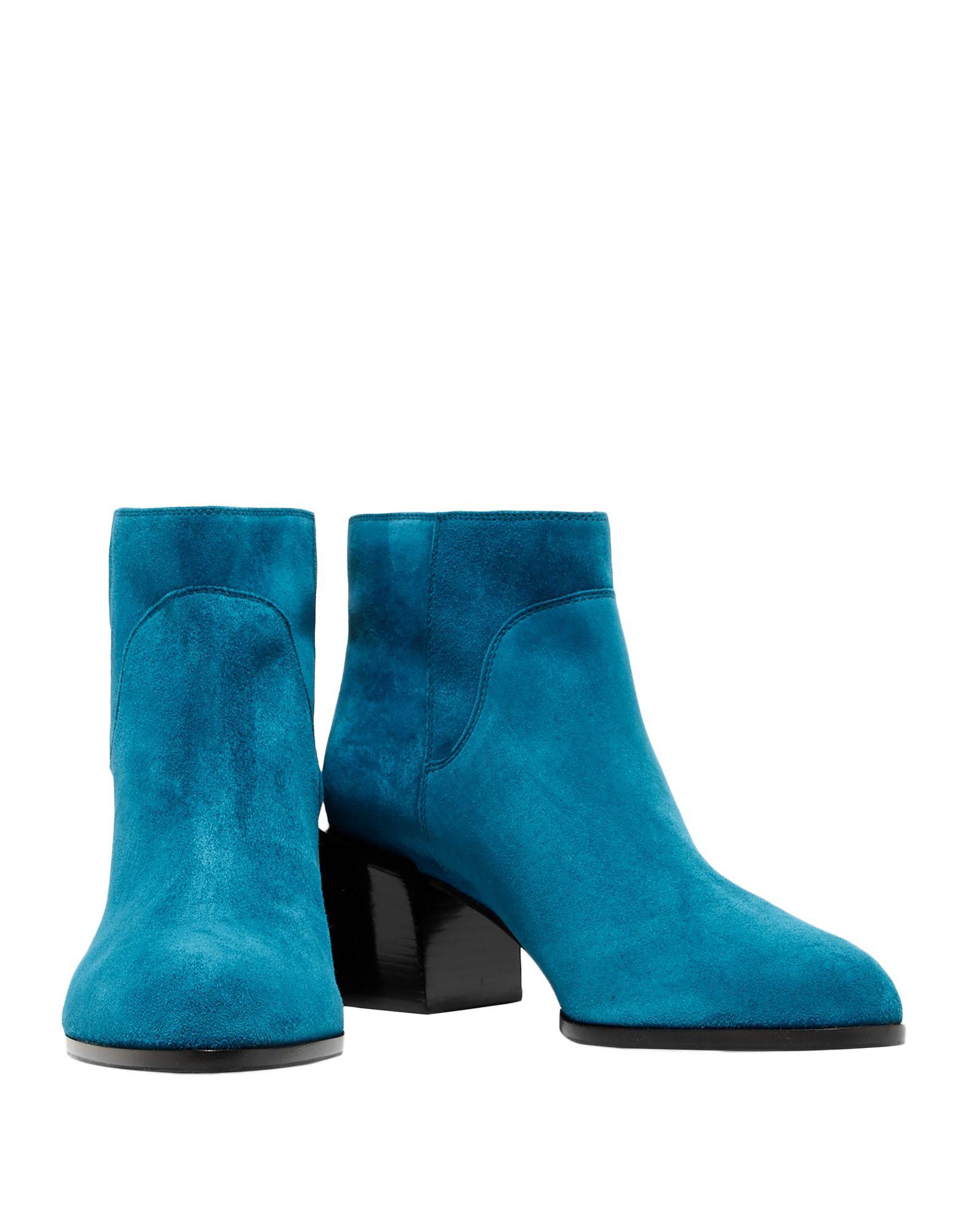 Sergio 11553925XQGünstige Rossi Stiefelette Damen  11553925XQGünstige Sergio gut aussehende Schuhe dfd1ea