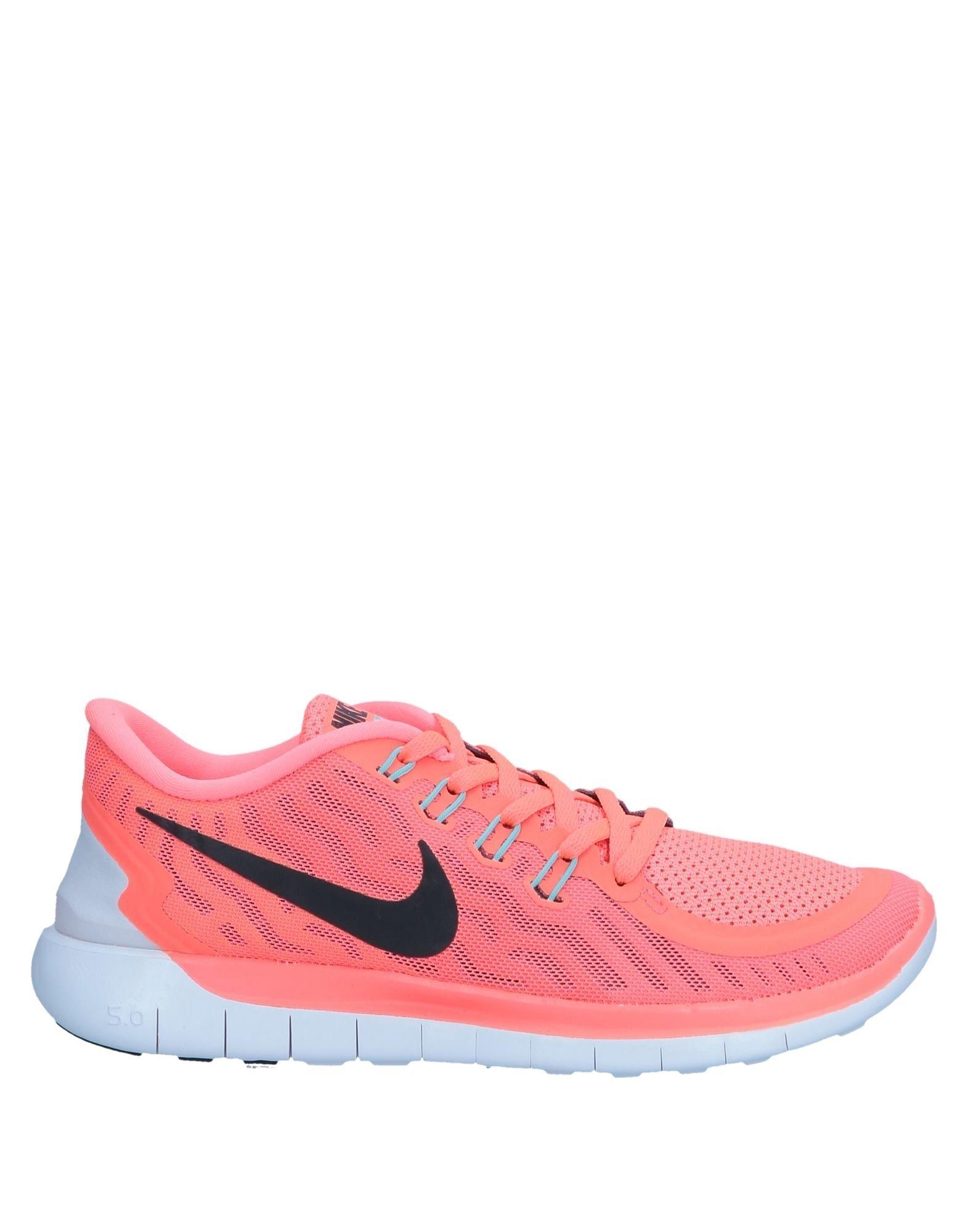 Scarpe - da Ginnastica Nike Donna - Scarpe 11553929SH a793bb