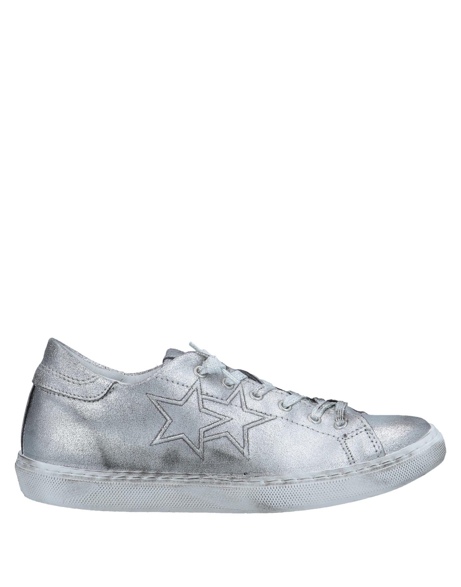 2Star  Sneakers Damen  11553934TS  2Star 8836ec