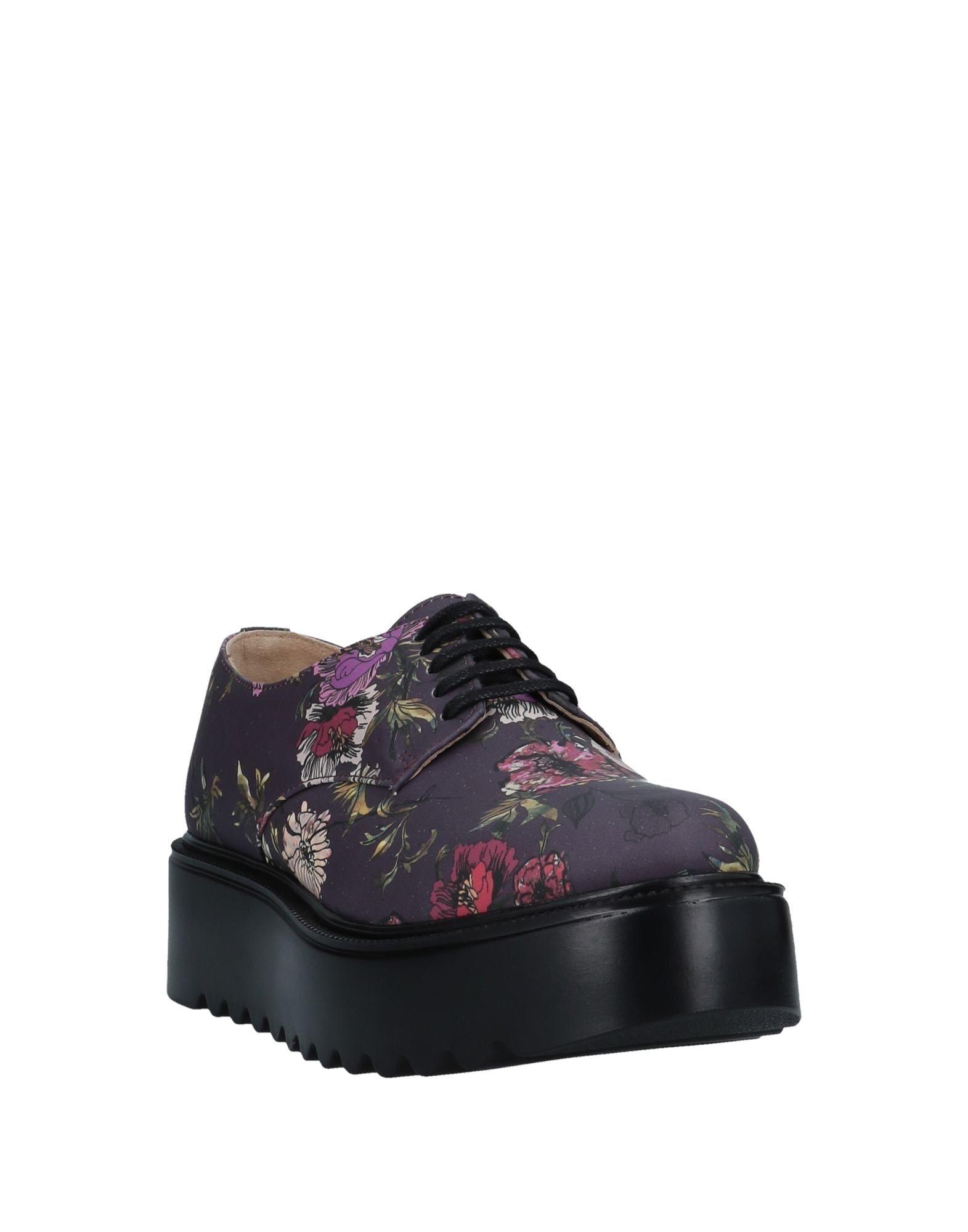 Gut um billige Schuhe  zu tragenPinko Schnürschuhe Damen  Schuhe 11553937IH 9c3fc2