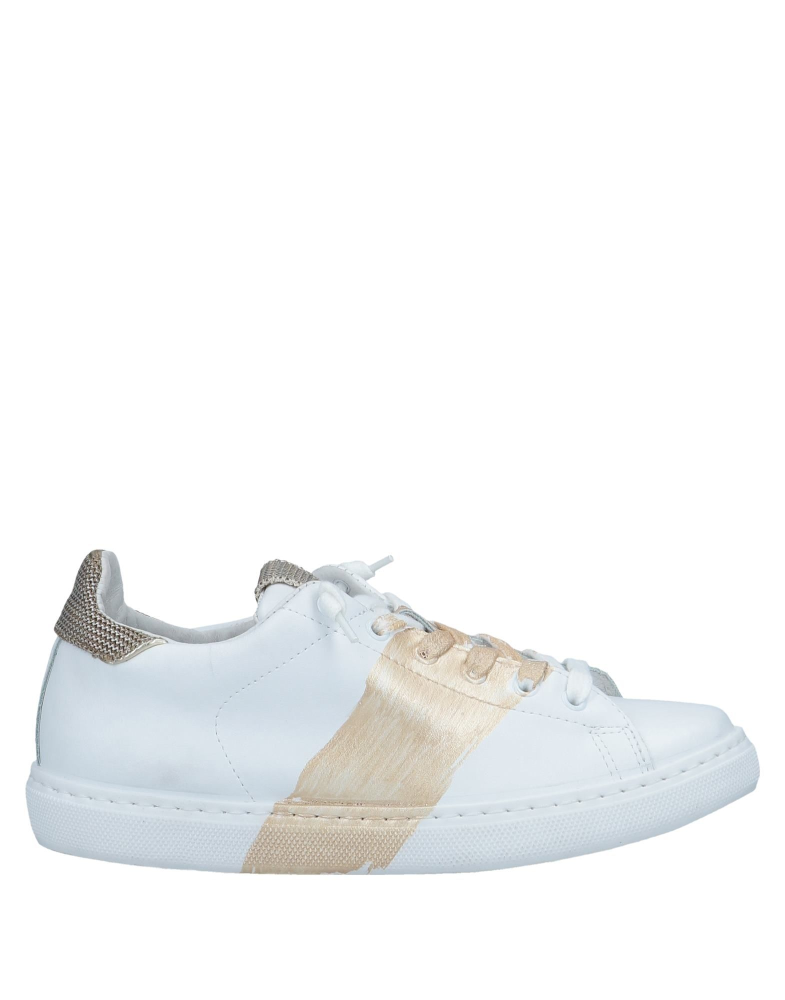 Sneakers 2Star Donna - 11553957IU Scarpe economiche e buone
