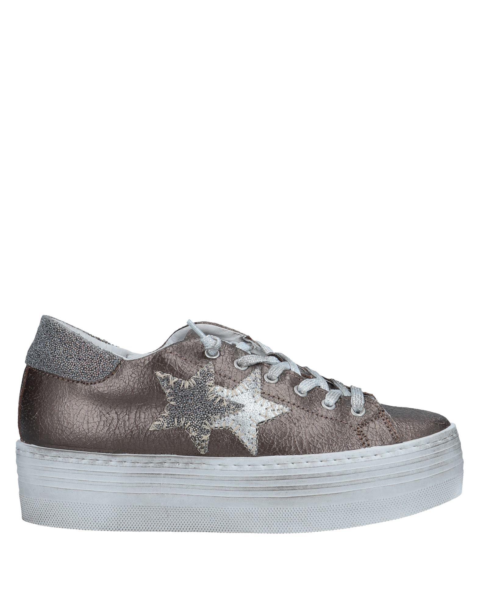 2Star Sneakers online - Women 2Star Sneakers online Sneakers on  Canada - 11553978OO 600ec4