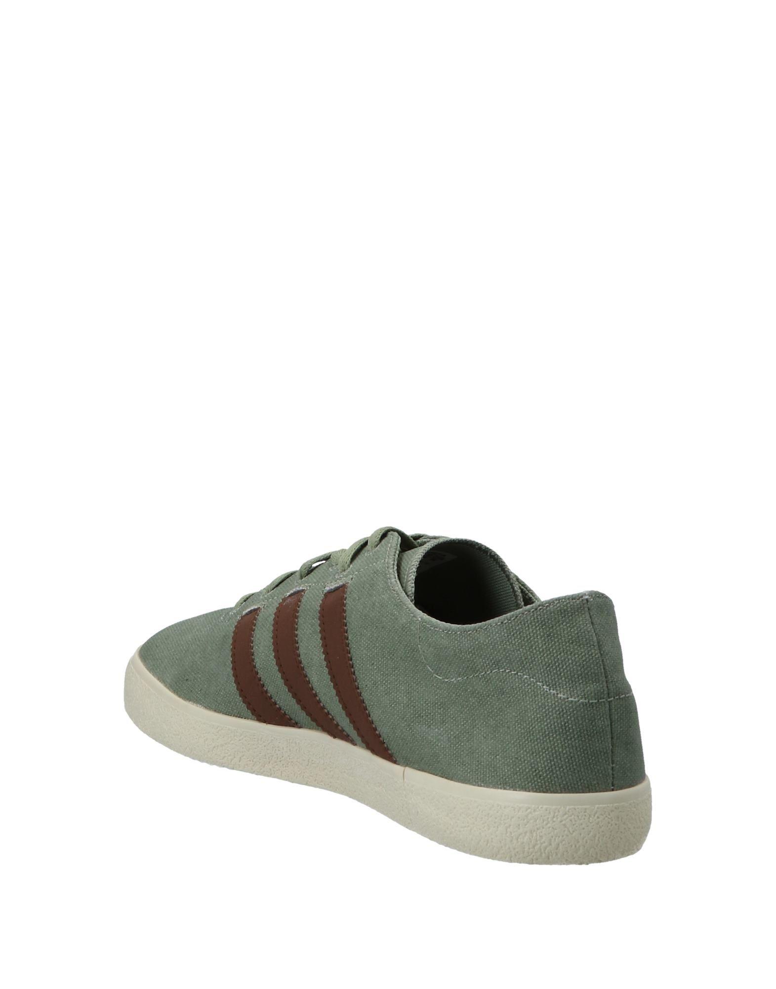 Rabatt echte Herren Schuhe Adidas Originals Sneakers Herren echte  11553987PX a06e7c