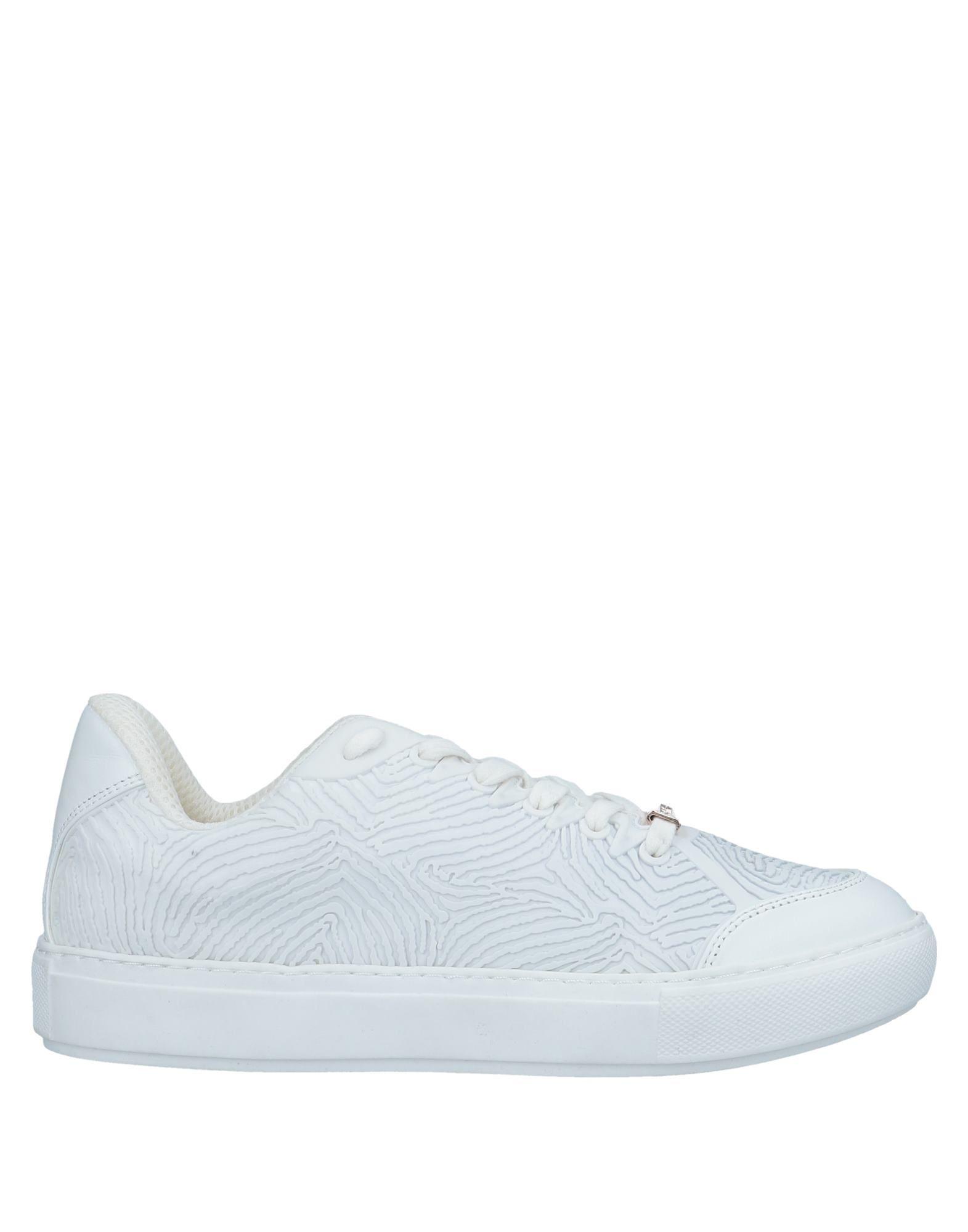 Gut um billige Schuhe zu tragenPinko Sneakers Damen  11554000RN