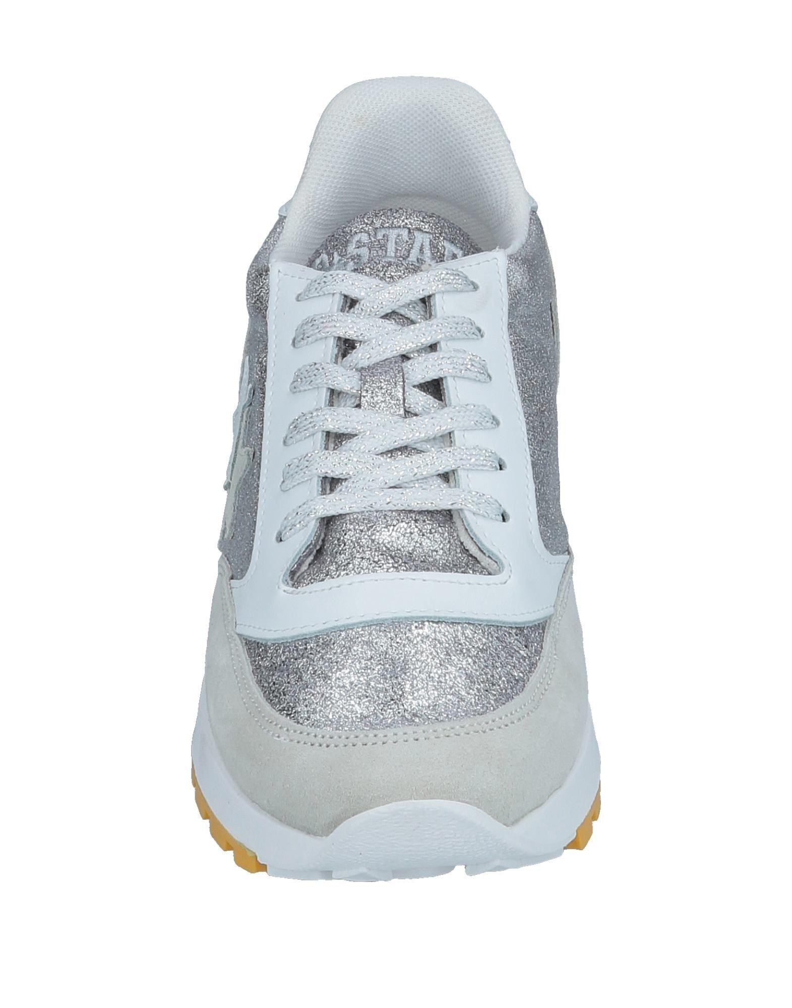 2Star Sneakers Damen Damen Sneakers  11554012FQ  1c742b