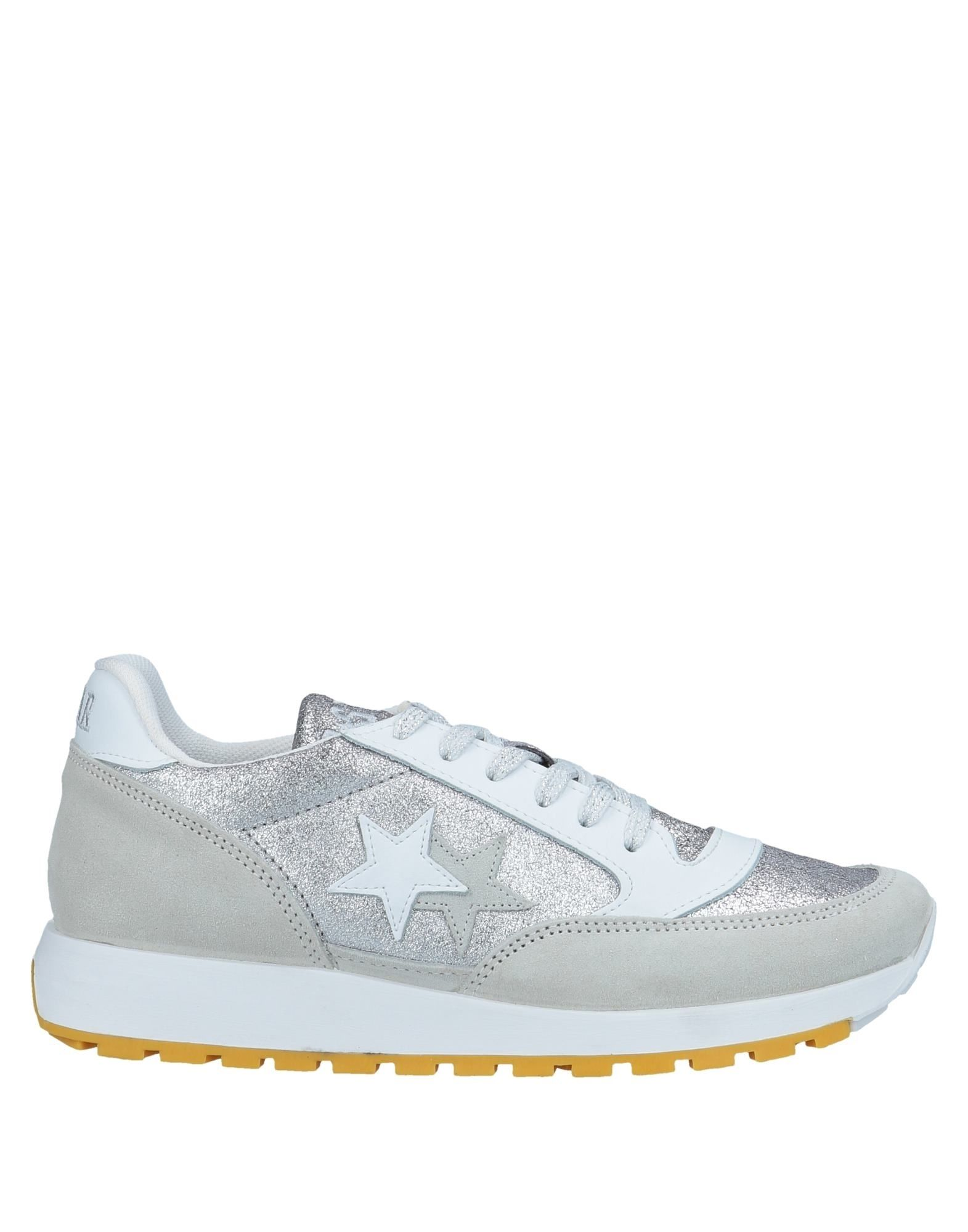 2Star Sneakers - Women 2Star Sneakers - online on  Canada - Sneakers 11554012FQ 737d57
