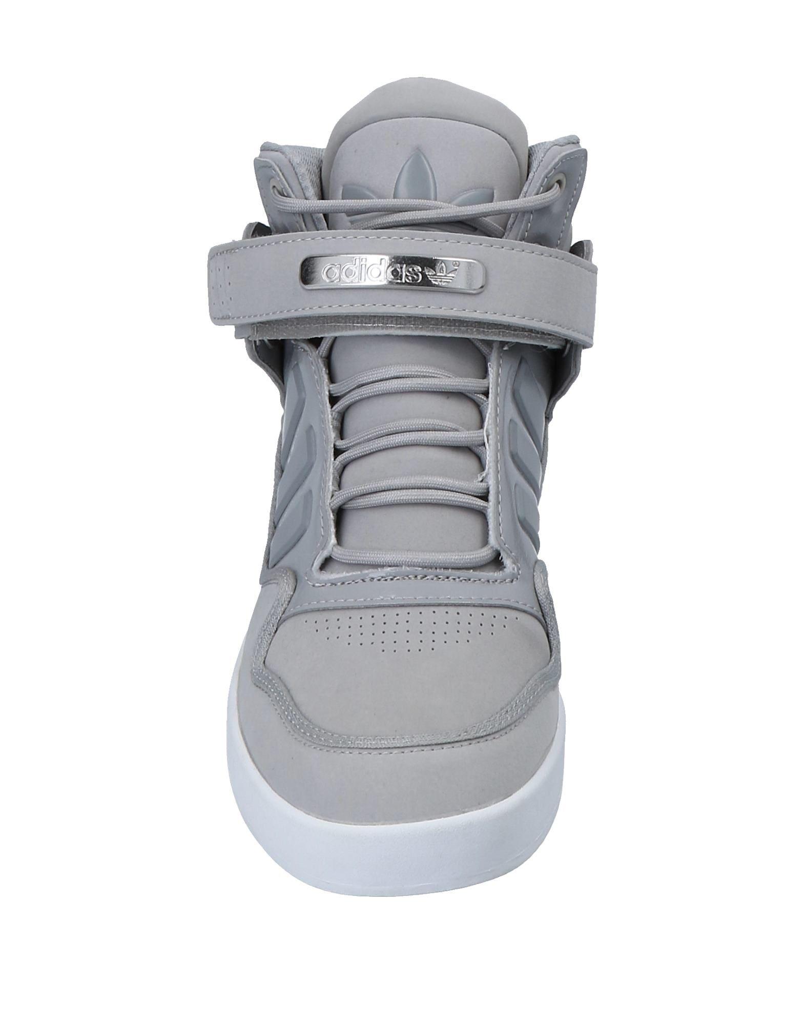 Rabatt echte Adidas Schuhe Adidas echte Originals Sneakers Herren  11554013XE ad675c