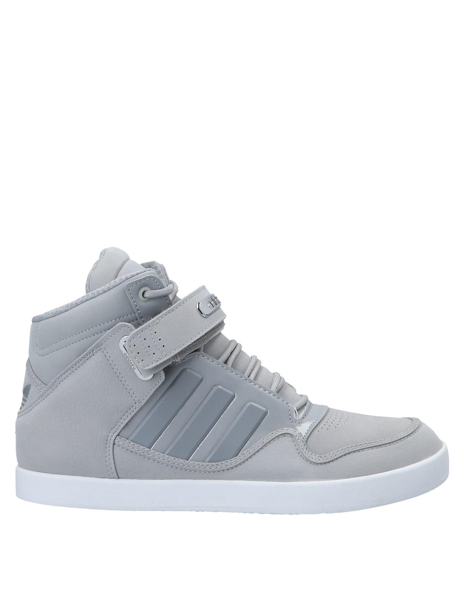 Rabatt echte Schuhe Adidas Originals Sneakers Herren  11554013XE