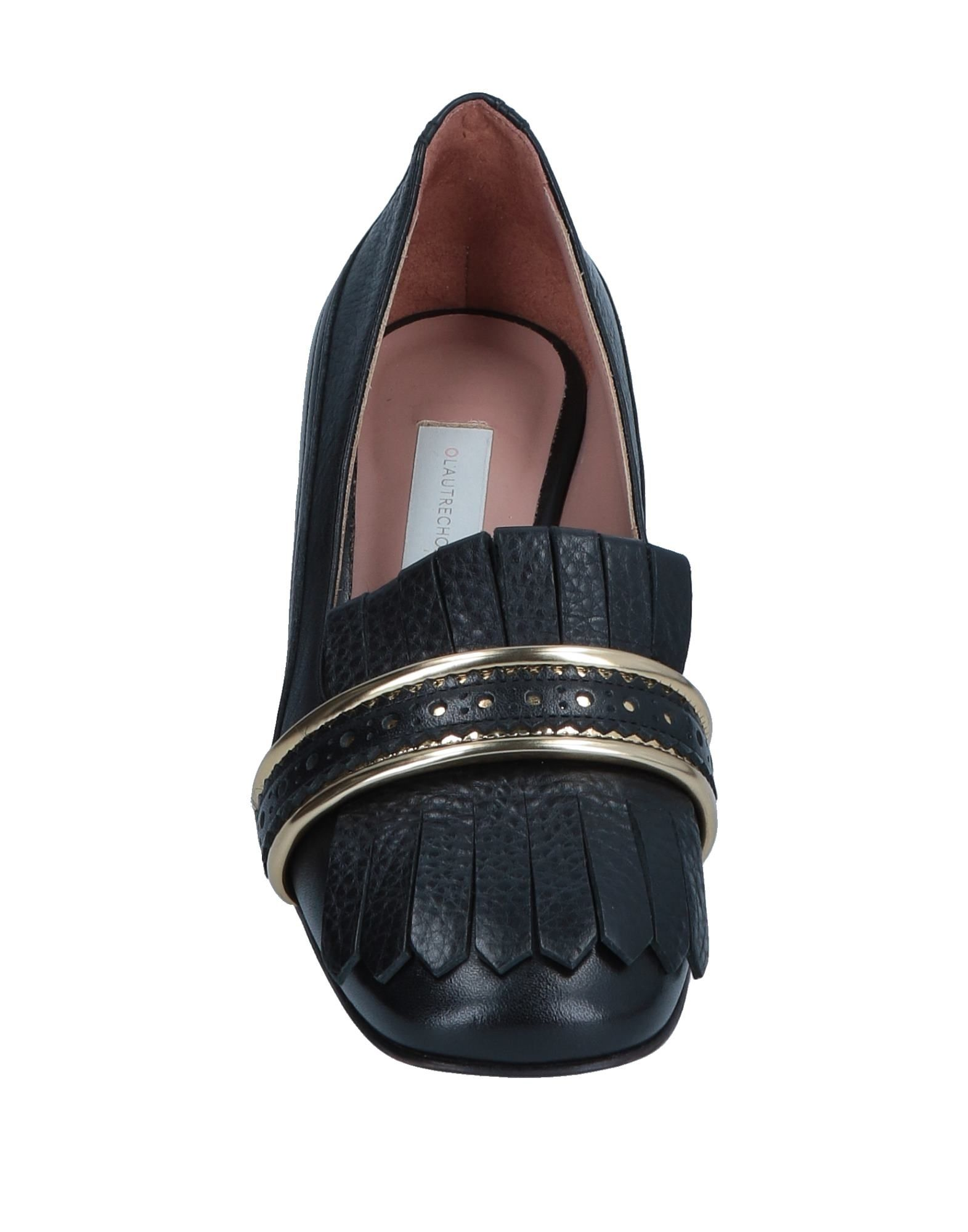 L' Autre Chose Loafers - Women Women Women L' Autre Chose Loafers online on  United Kingdom - 11554016QC 68d7f7