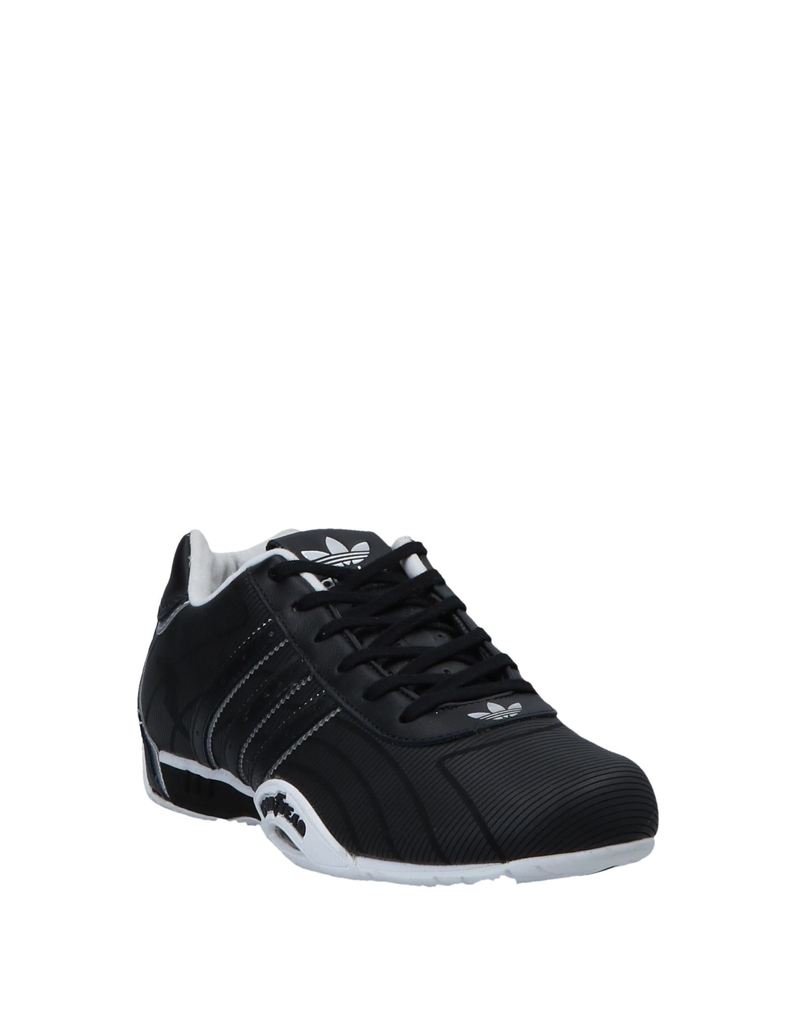 Rabatt echte Schuhe Adidas Originals 11554030AX Sneakers Herren  11554030AX Originals 10adca