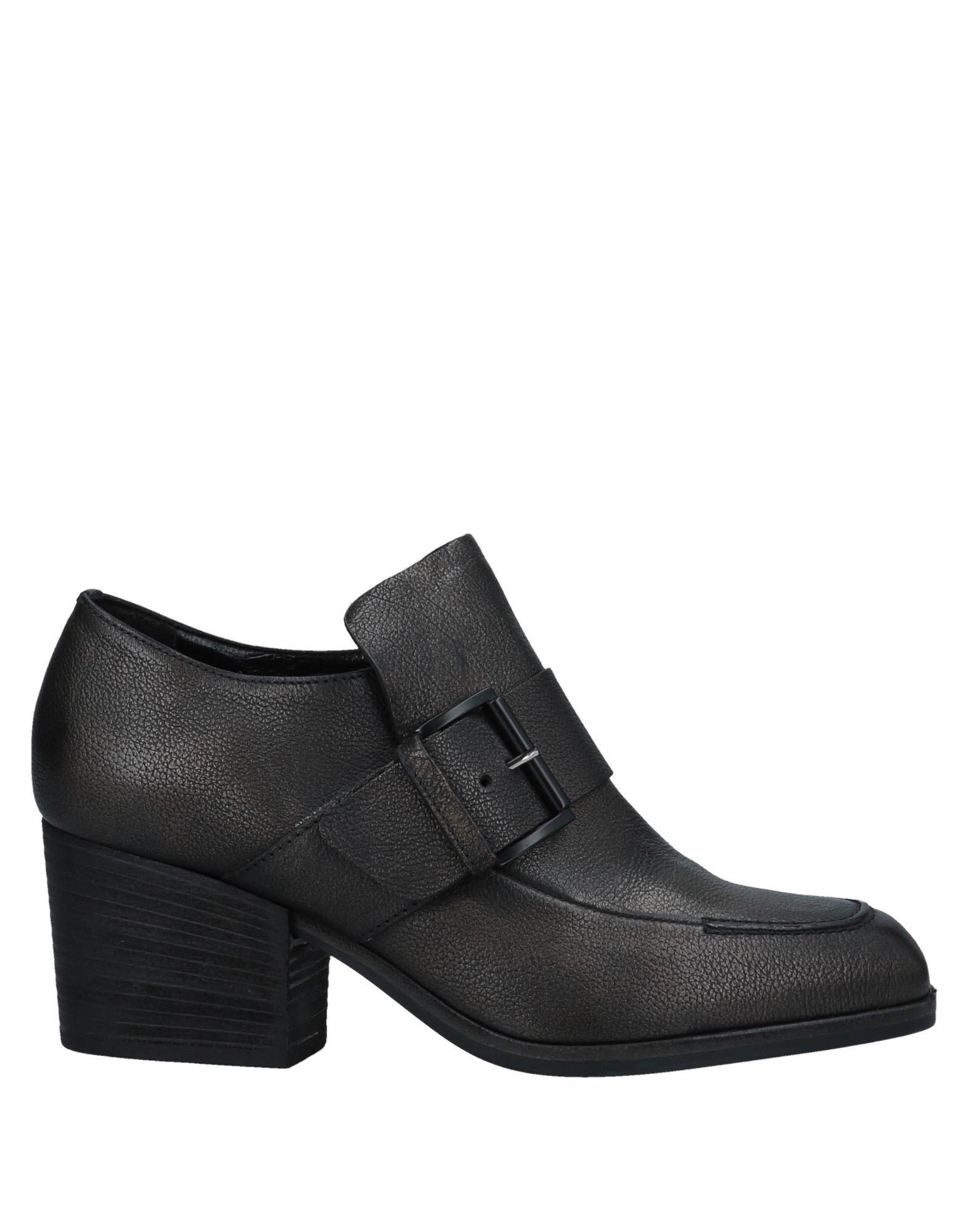 87 Damen Vic Matiē Mokassins Damen 87 11554032RRGut aussehende strapazierfähige Schuhe 8f2806