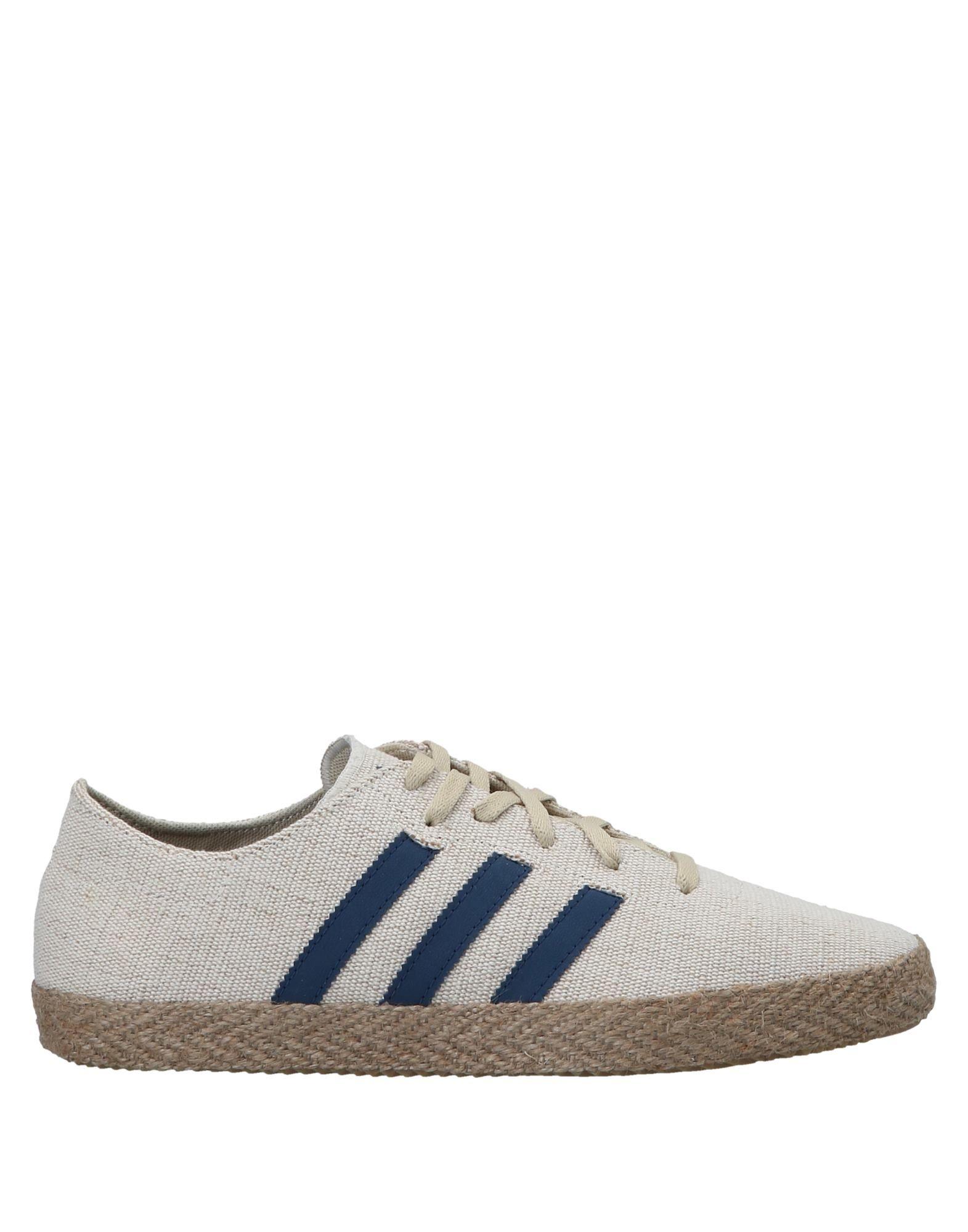 Adidas Originals Sneakers Herren  11554043GS