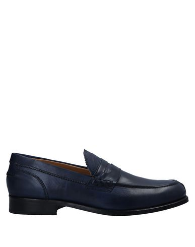 At Co Romania P Co Loafers Loafers P on YOOX At online Men ZWwrnYZPB