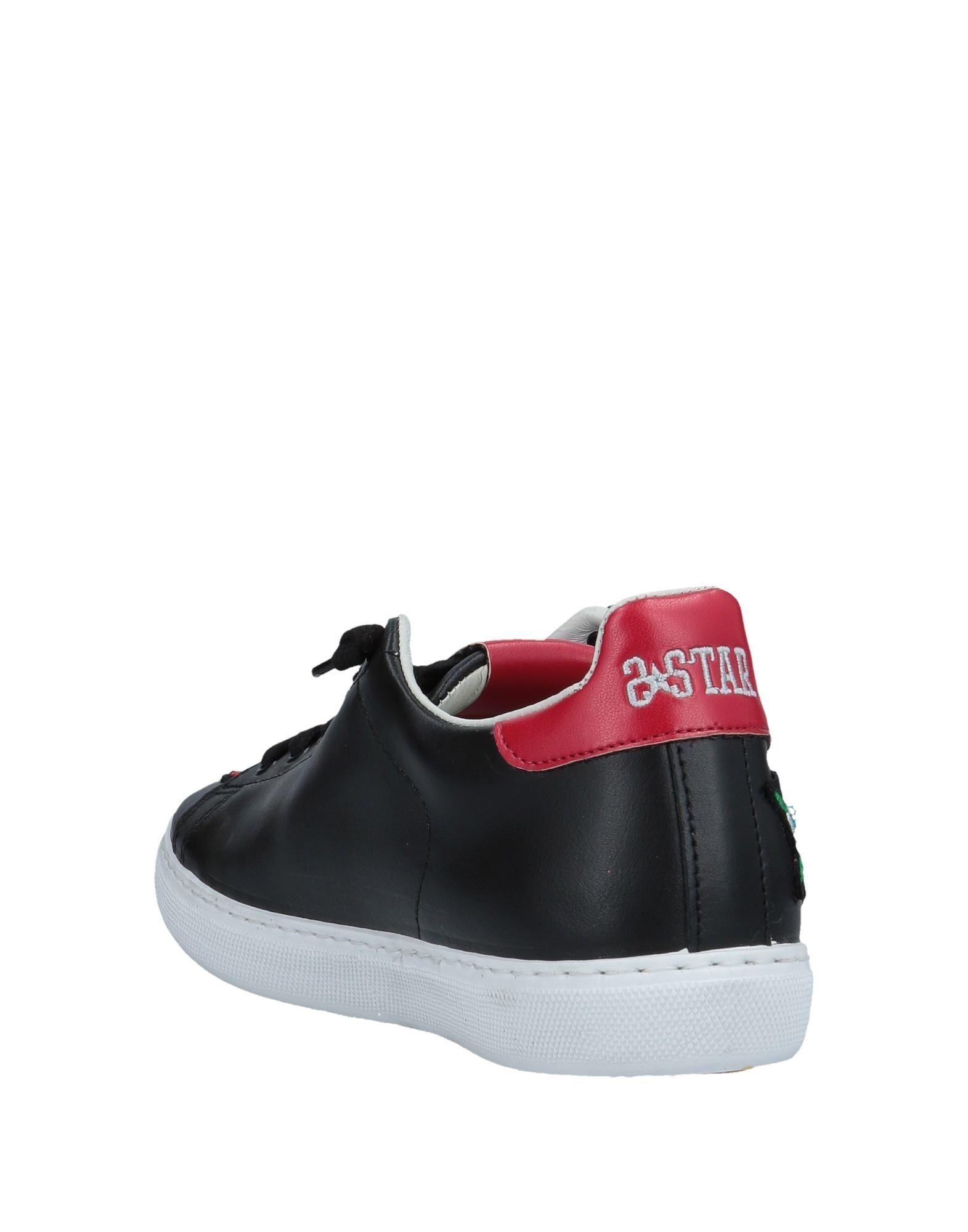 2Star Sneakers Damen  11554052UH 11554052UH 11554052UH Gute Qualität beliebte Schuhe e330d1