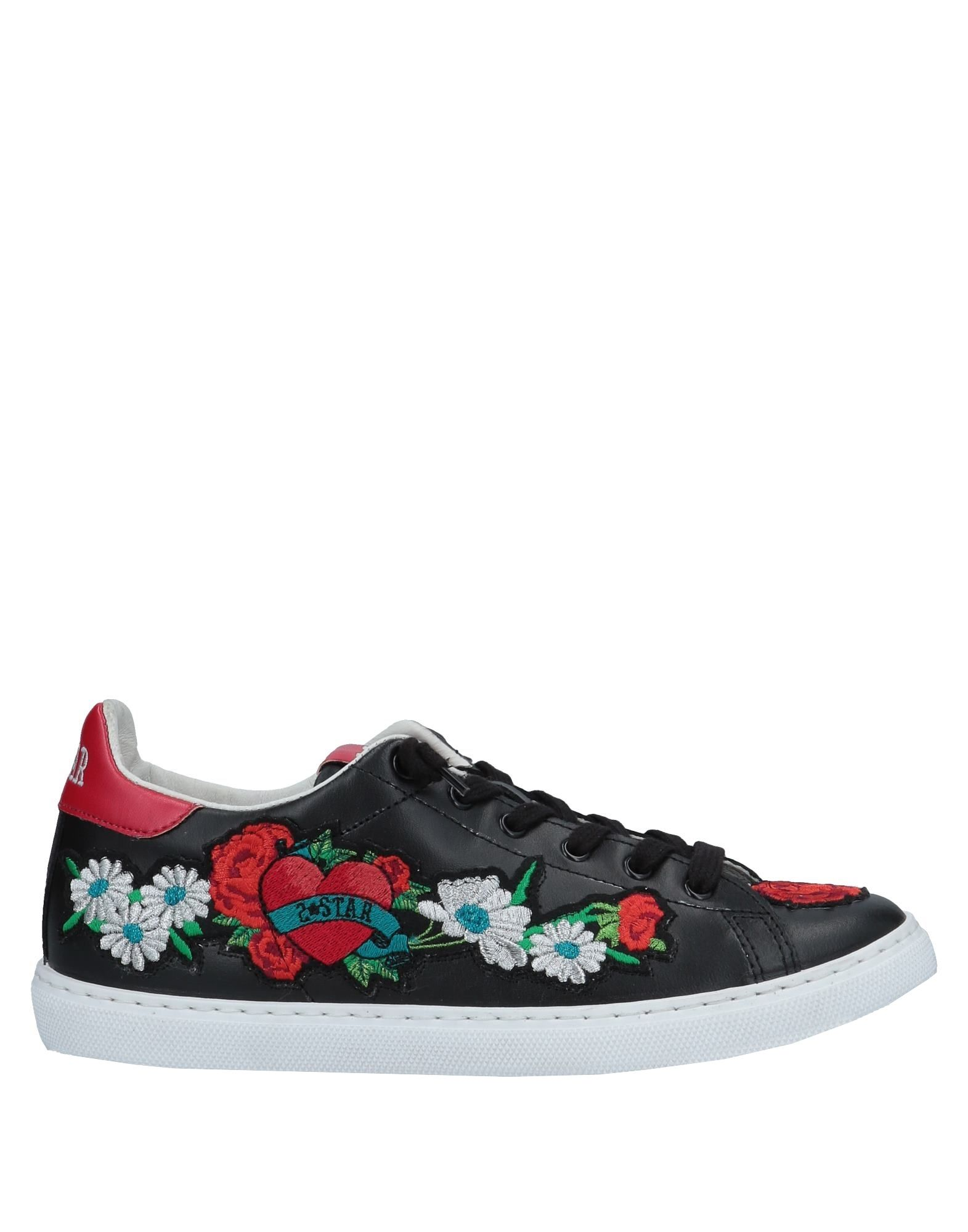 2Star Sneakers - Australia Women 2Star Sneakers online on  Australia - - 11554052UH f10f29