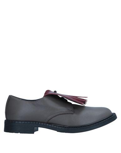 MARNI - Zapato de cordones