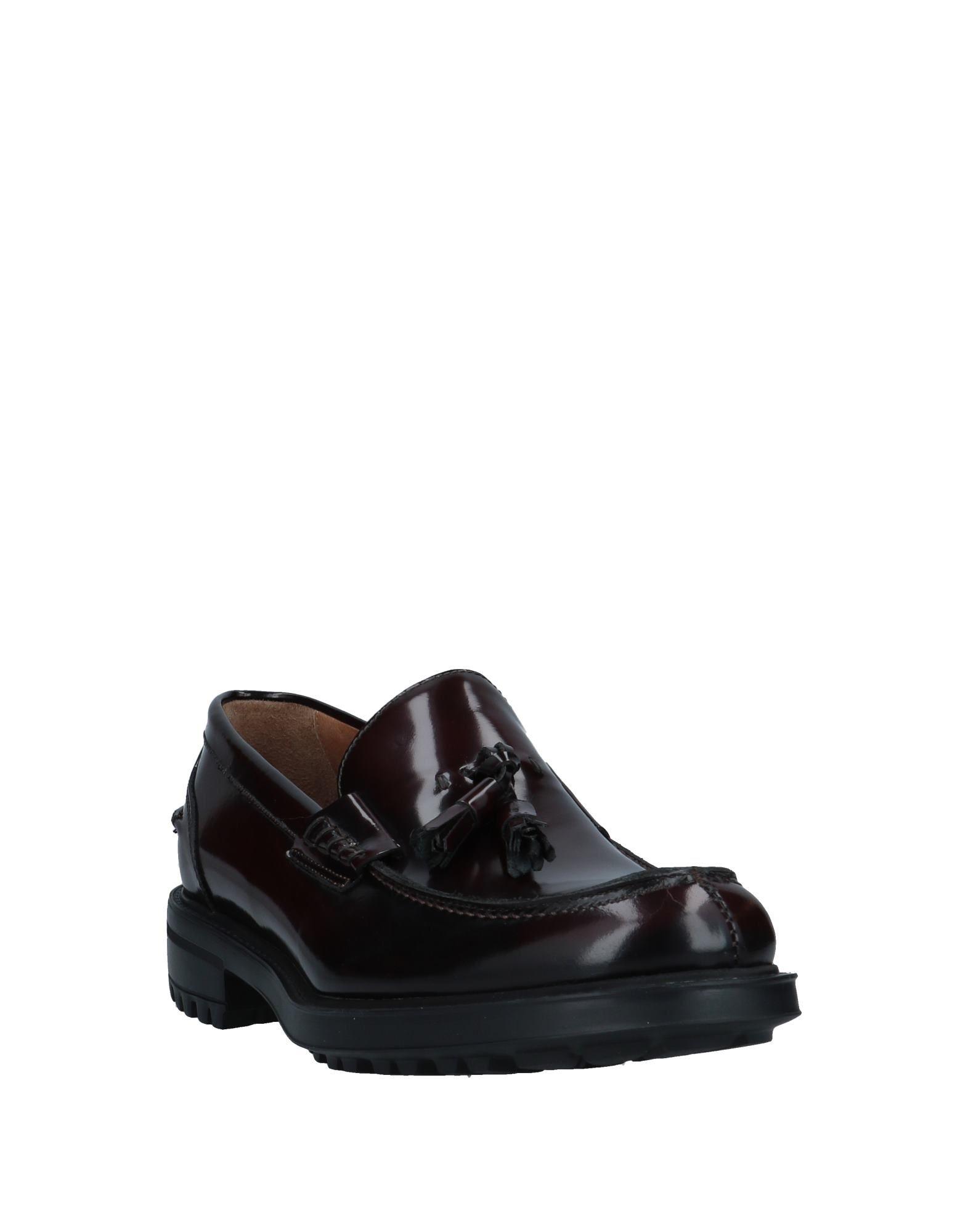 Baldinini Mokassins Herren Qualität  11554078NJ Gute Qualität Herren beliebte Schuhe 16ce0d