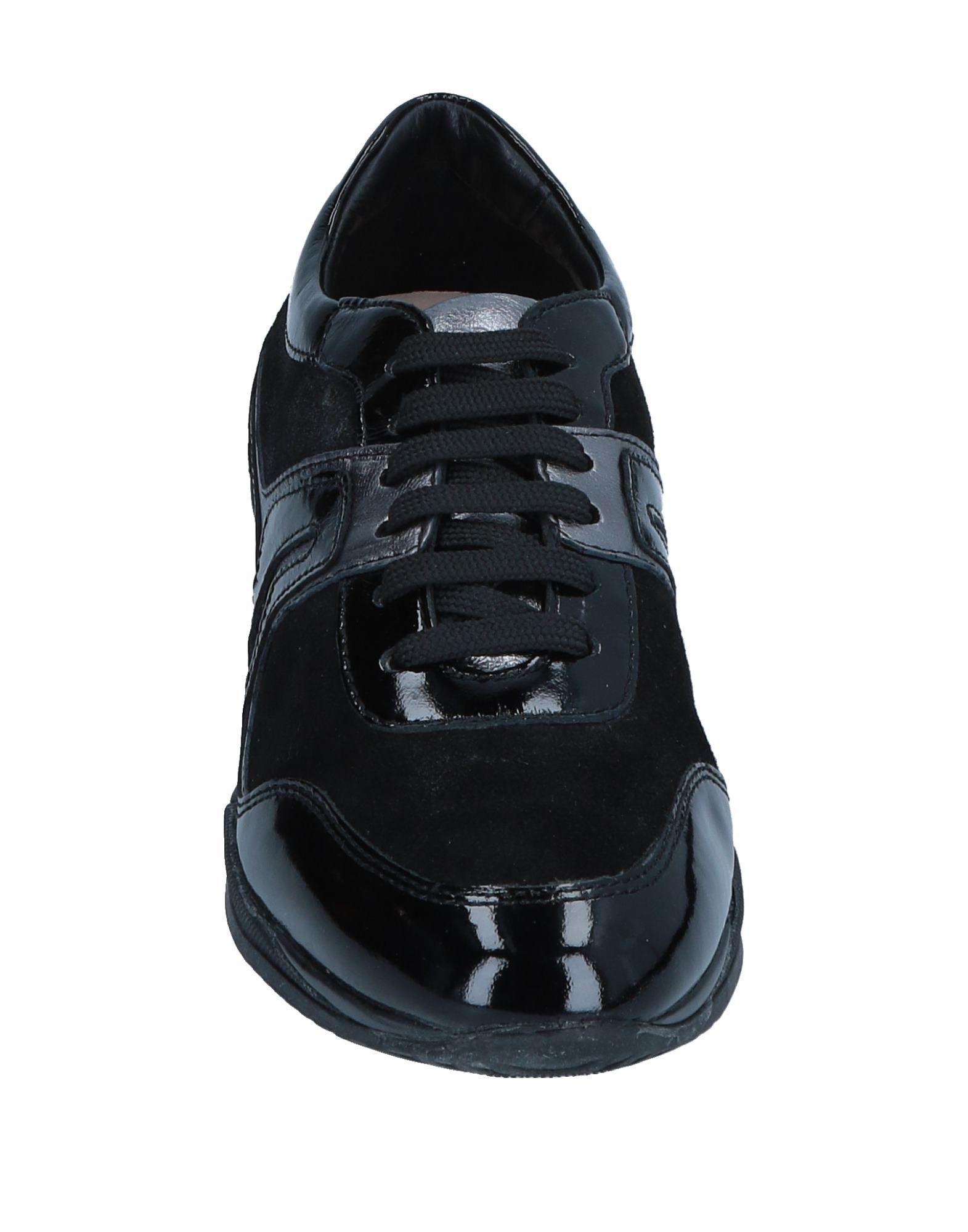 Geox Sneakers Damen  Schuhe 11554085UD Gute Qualität beliebte Schuhe  7414bd