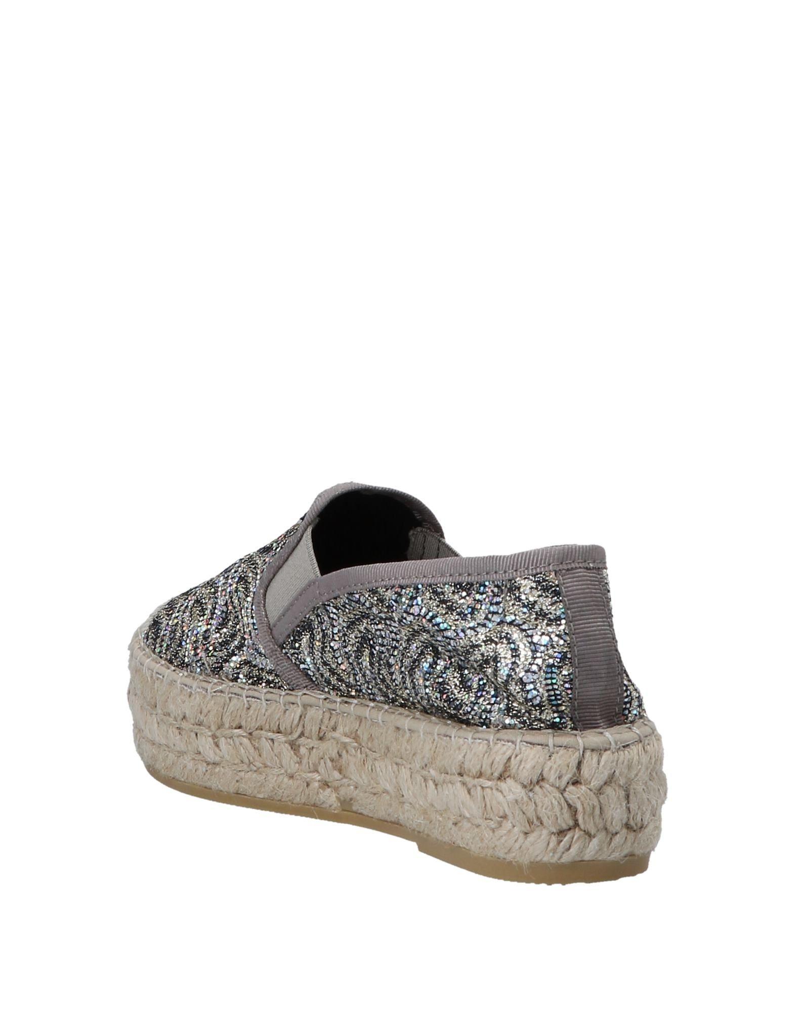 Vidorreta Espadrilles Damen  Qualität 11554086WH Gute Qualität  beliebte Schuhe 1782bf