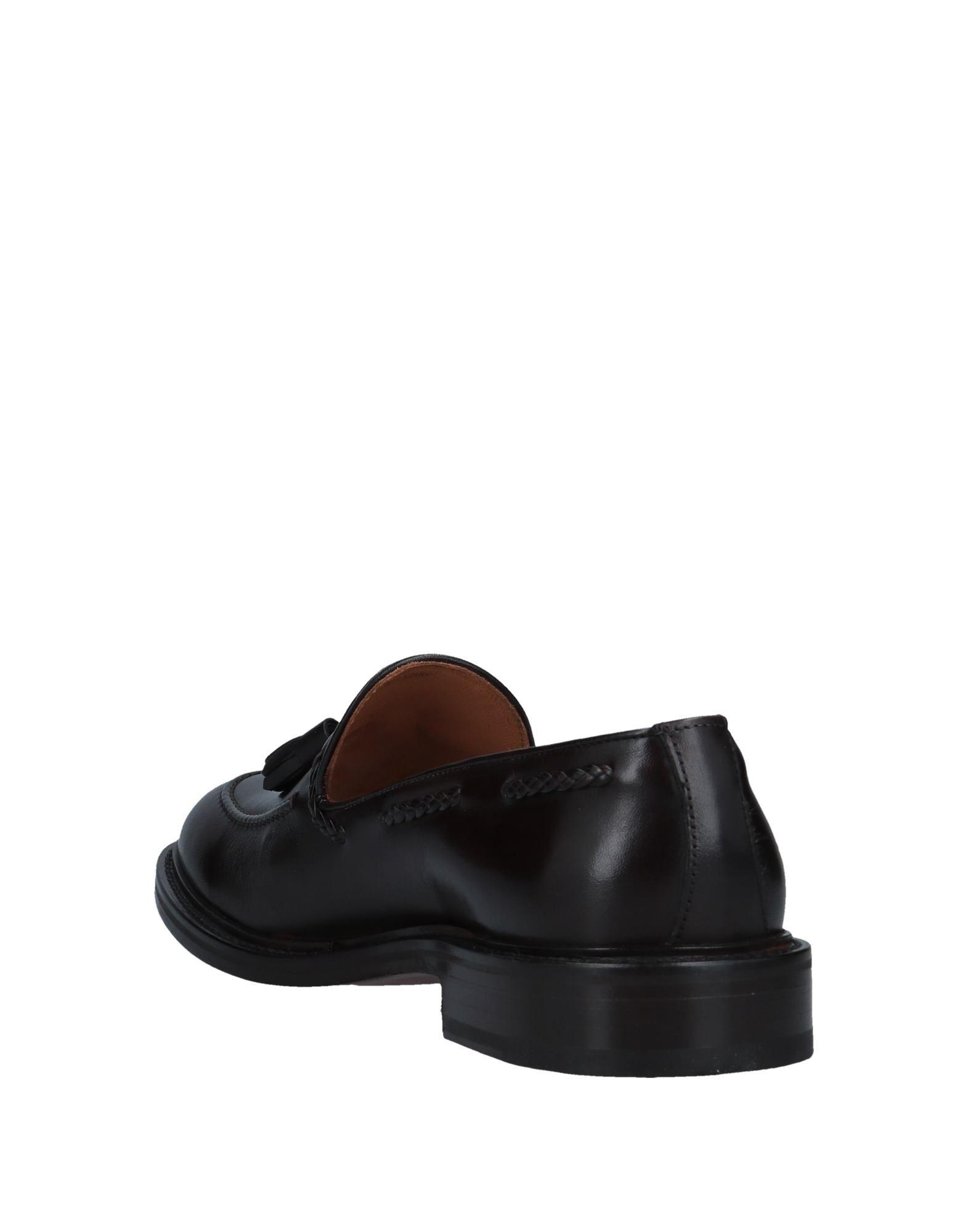 Baldinini Mokassins Gute Herren  11554093ML Gute Mokassins Qualität beliebte Schuhe 1b92e3